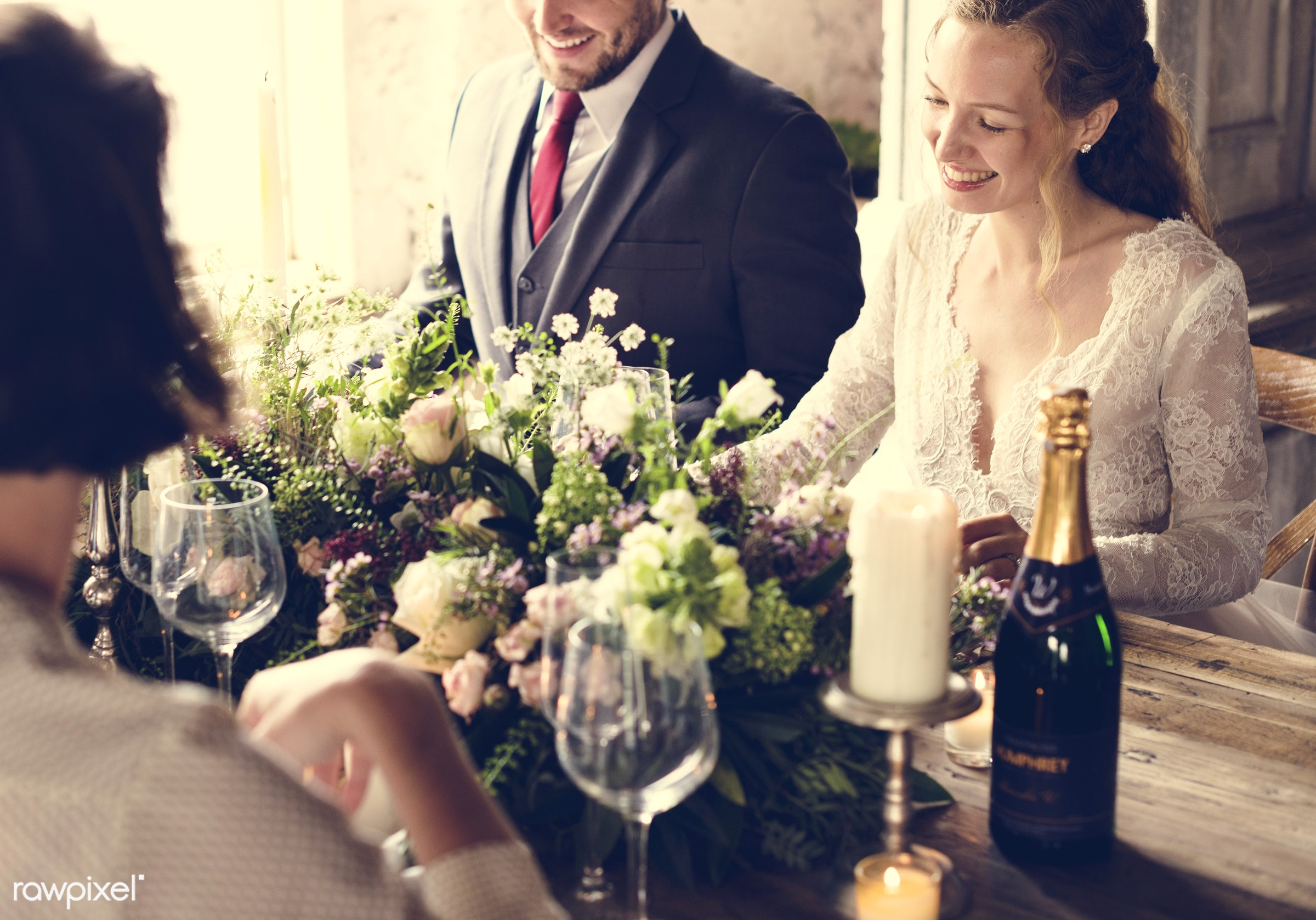 expression, person, occasion, smitten, restaurant, husband, people, together, love, friends, married, woman, event, family,...