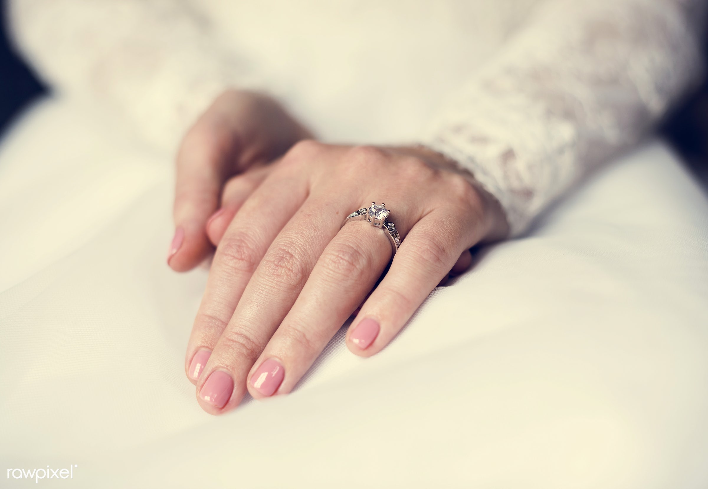 adult, attractive, beautiful, bridal, bride, caucasian, celebration, ceremony, cheerful, dress, elegance, elegant,...