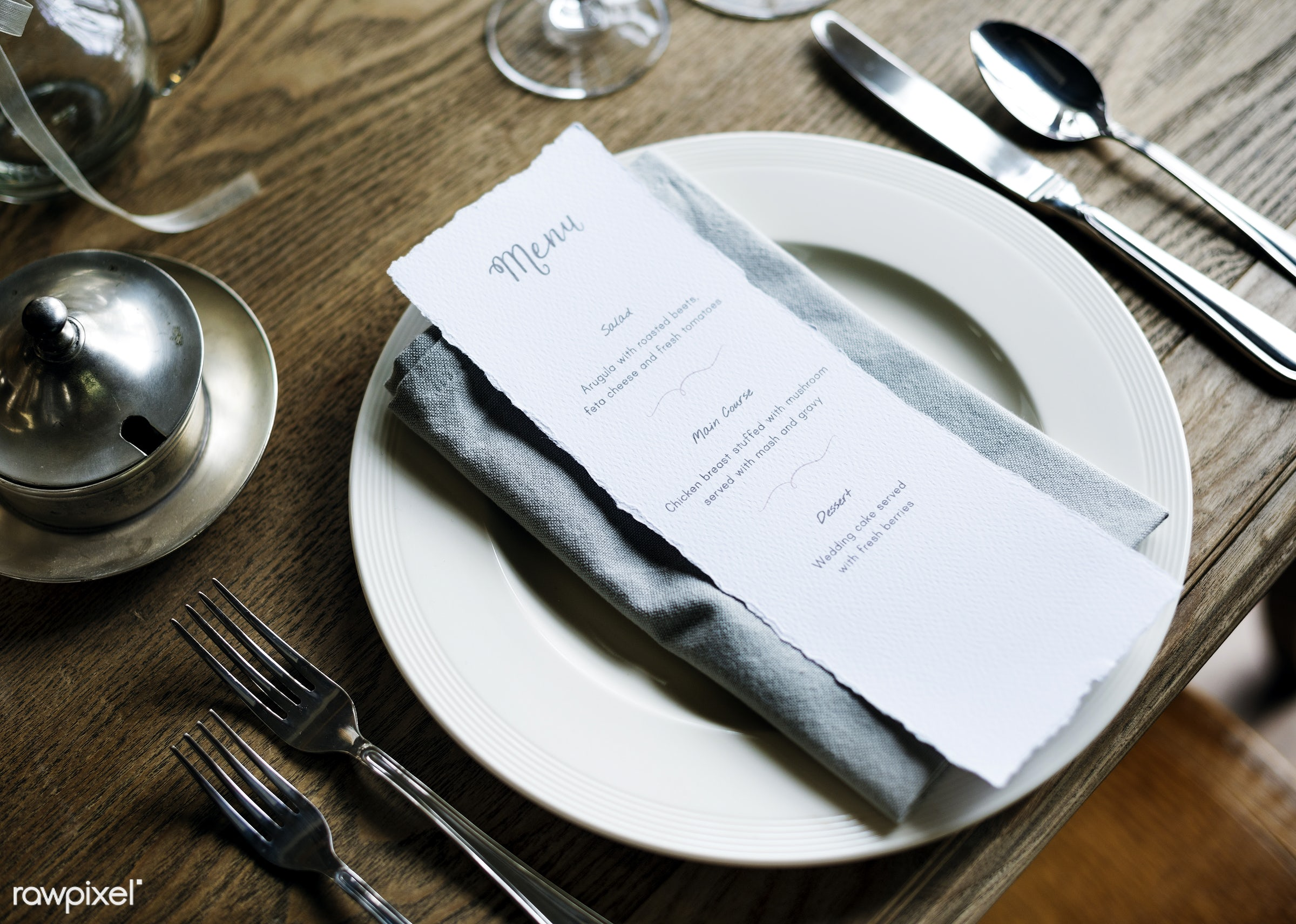 menu, arrangement, banquet, catering, celebrate, celebration, cutlery, decoration, dining, dining table, dish, dishwater,...