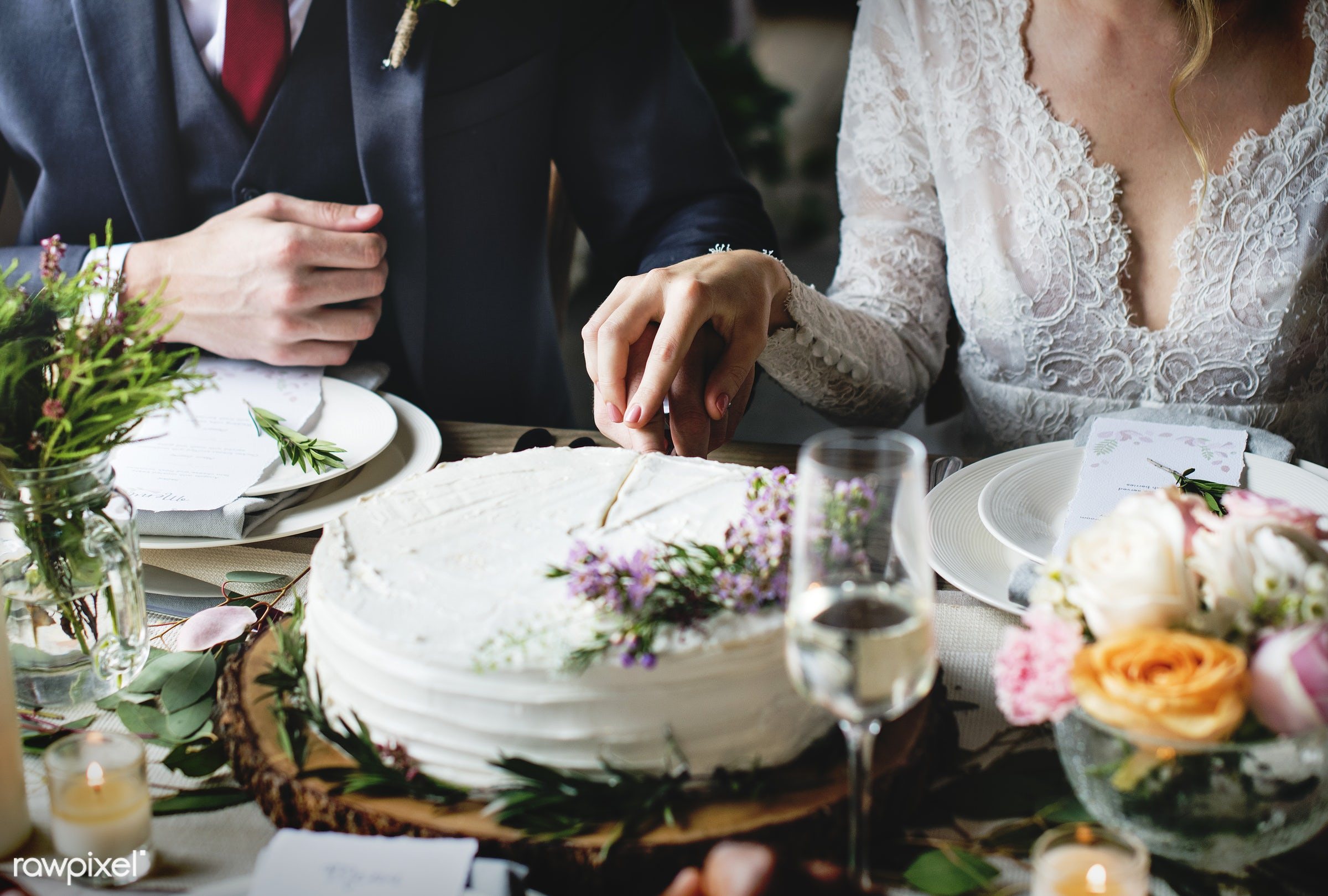 expression, person, smitten, people, together, love, friends, married, event, woman, family, gathering, flowers, cheerful,...