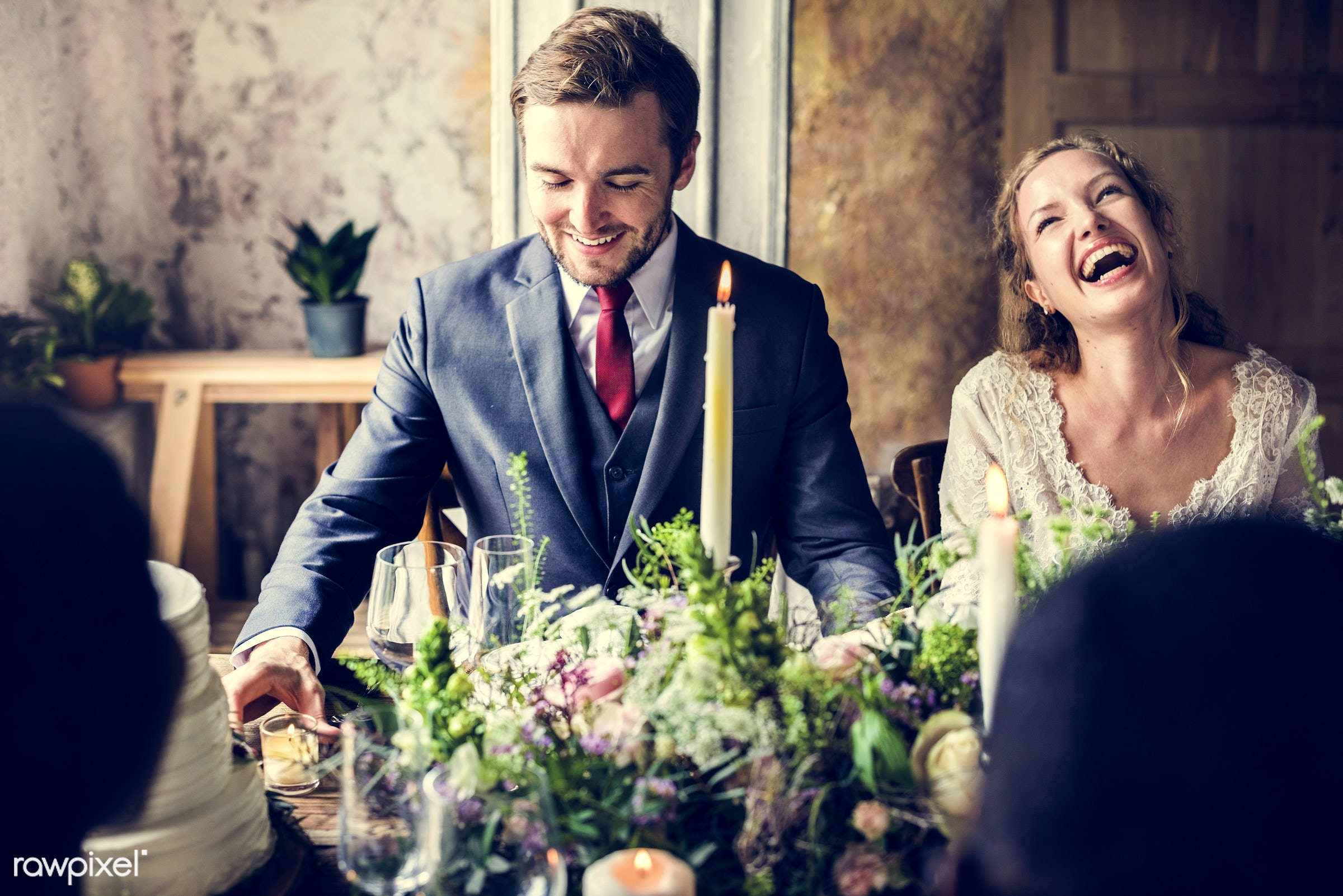 expression, person, occasion, smitten, husband, restaurant, people, together, love, married, friends, woman, event, family,...