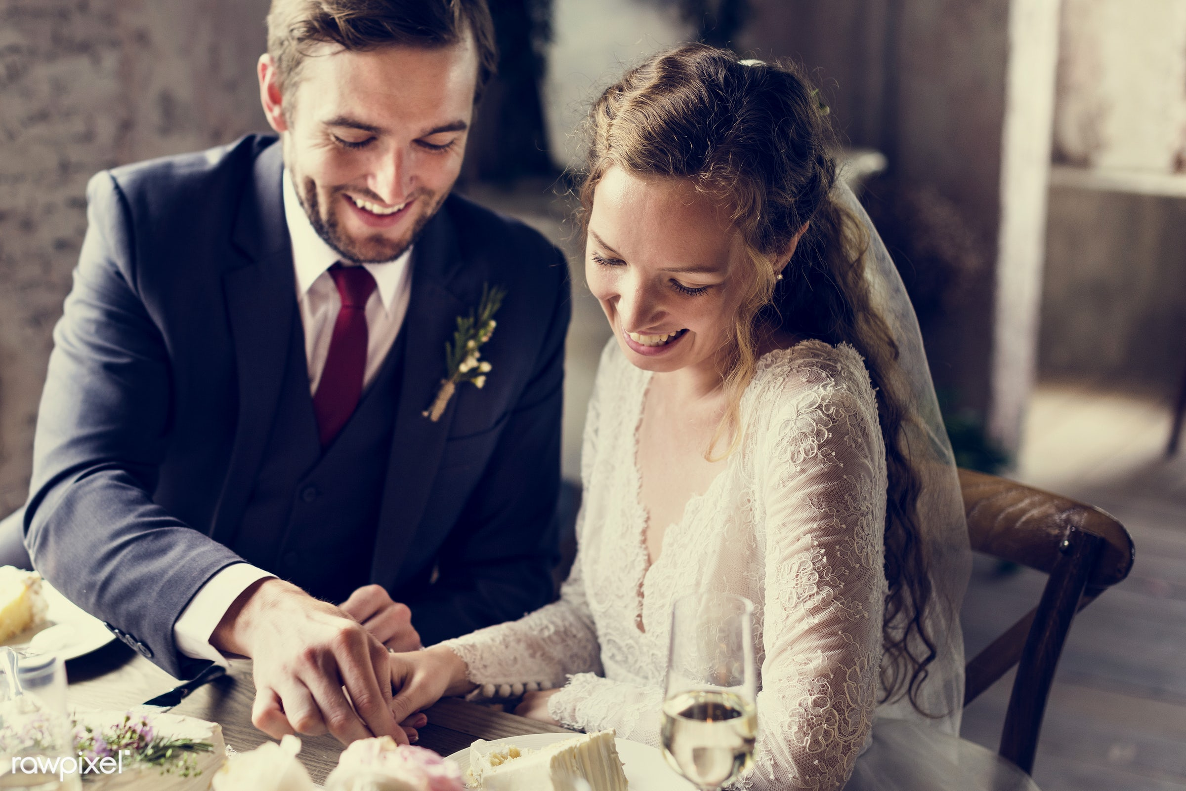 expression, person, smitten, people, together, love, friends, married, woman, family, event, gathering, flowers, cheerful,...