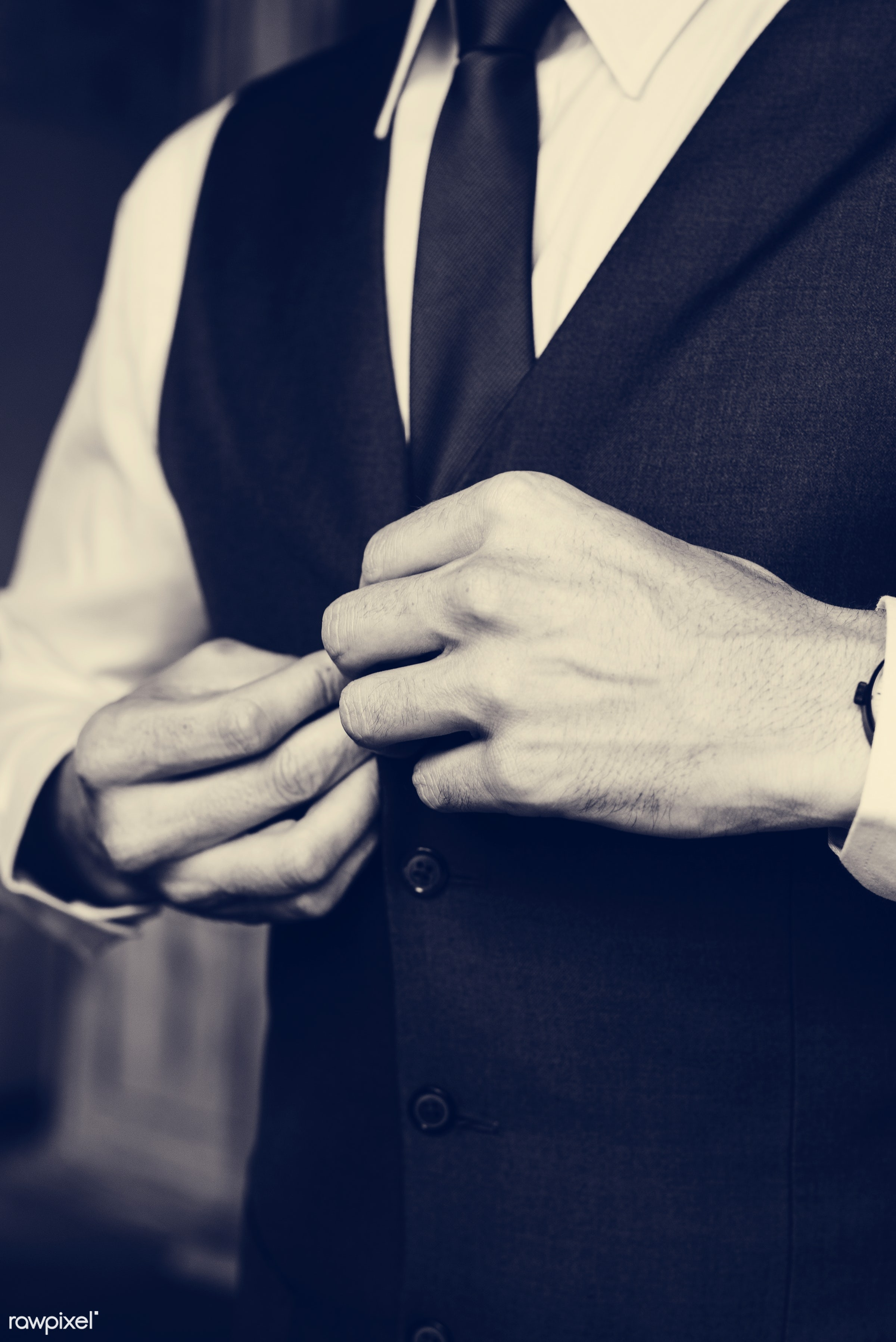 person, tie, dress up, occasion, people, caucasian, glamour, love, button, attractive, happy, gown, men, cheerful, marry,...
