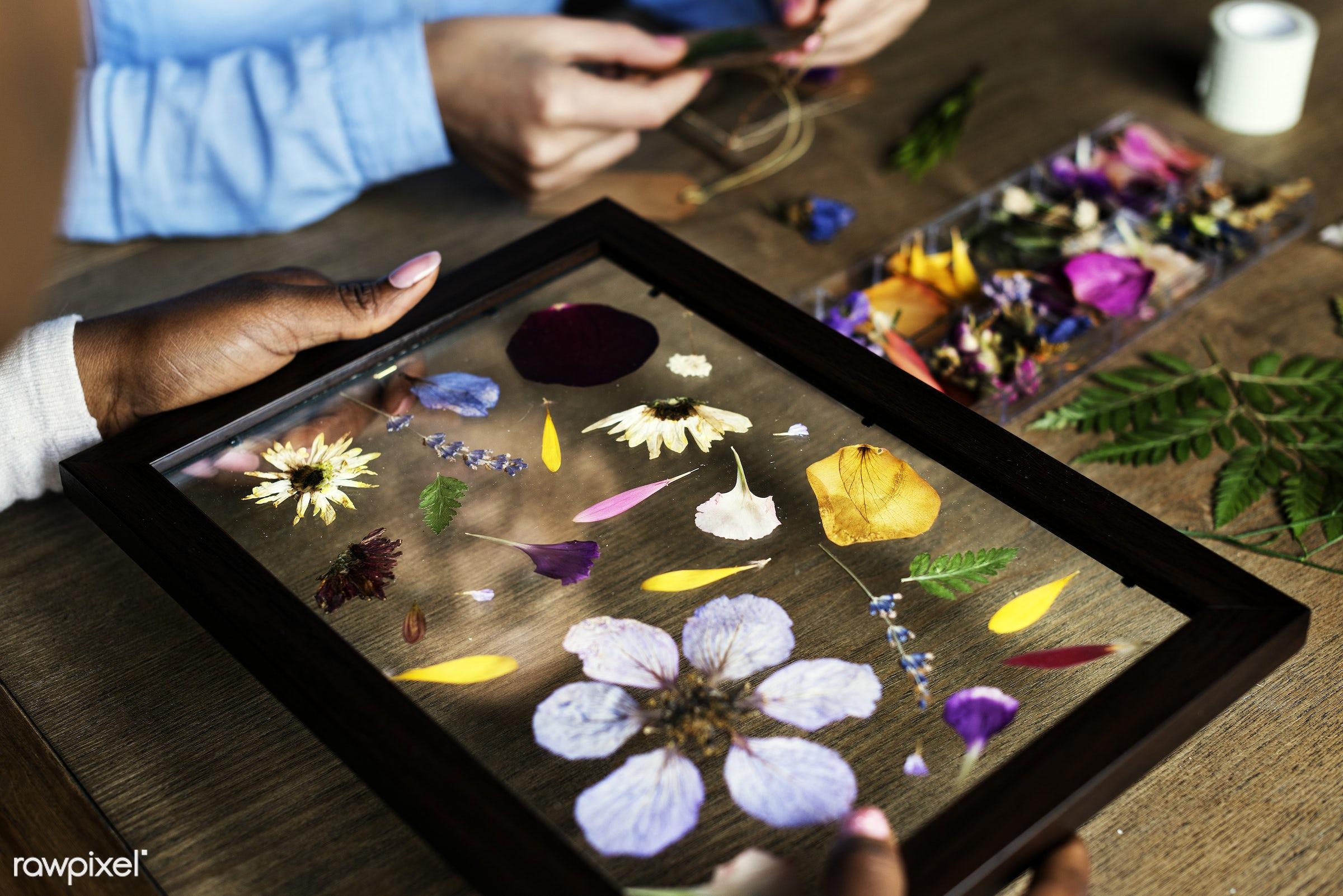 craft, aromatic, decorative, handicraft, beauty, rustic, handiwork, style, nature, hands, dry, vintage, flora, beautiful,...