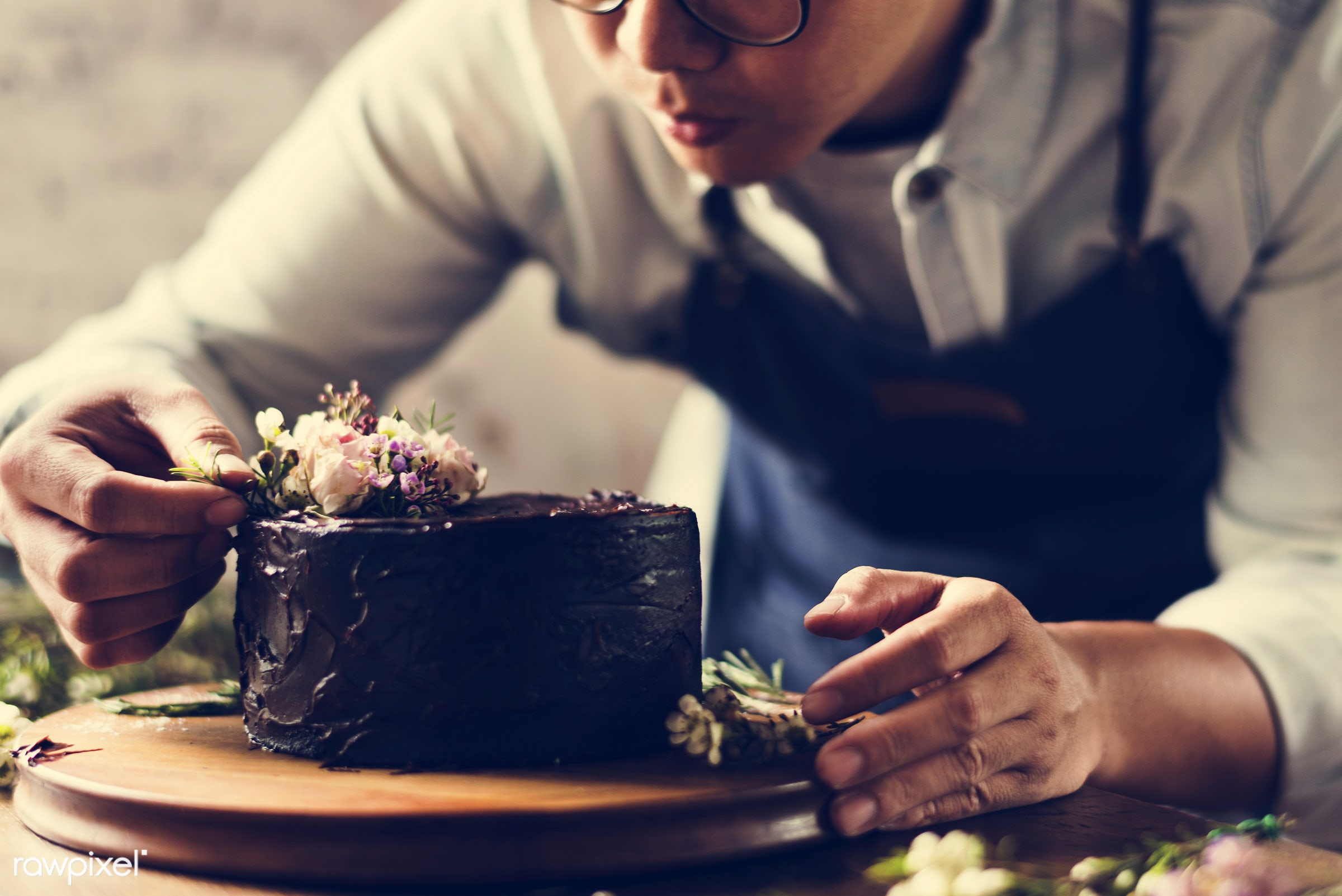 dish, person, recipe, appetite, party, taste, people, asian, bakery, event, flowers, gourmet, dessert, cake, patisserie,...