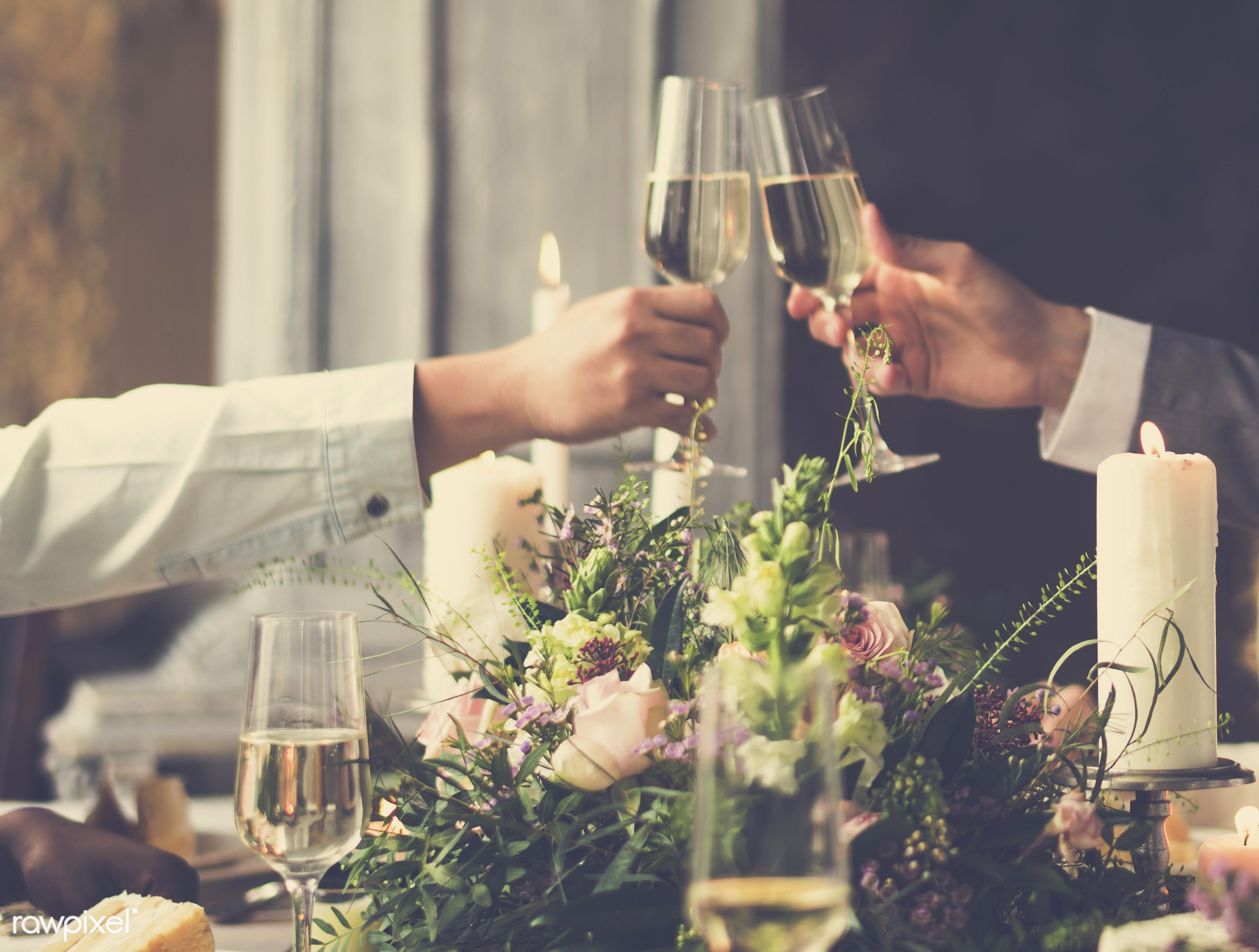 expression, person, people, together, love, friends, married, woman, gather, drink, friendship, flowers, wine, cake,...