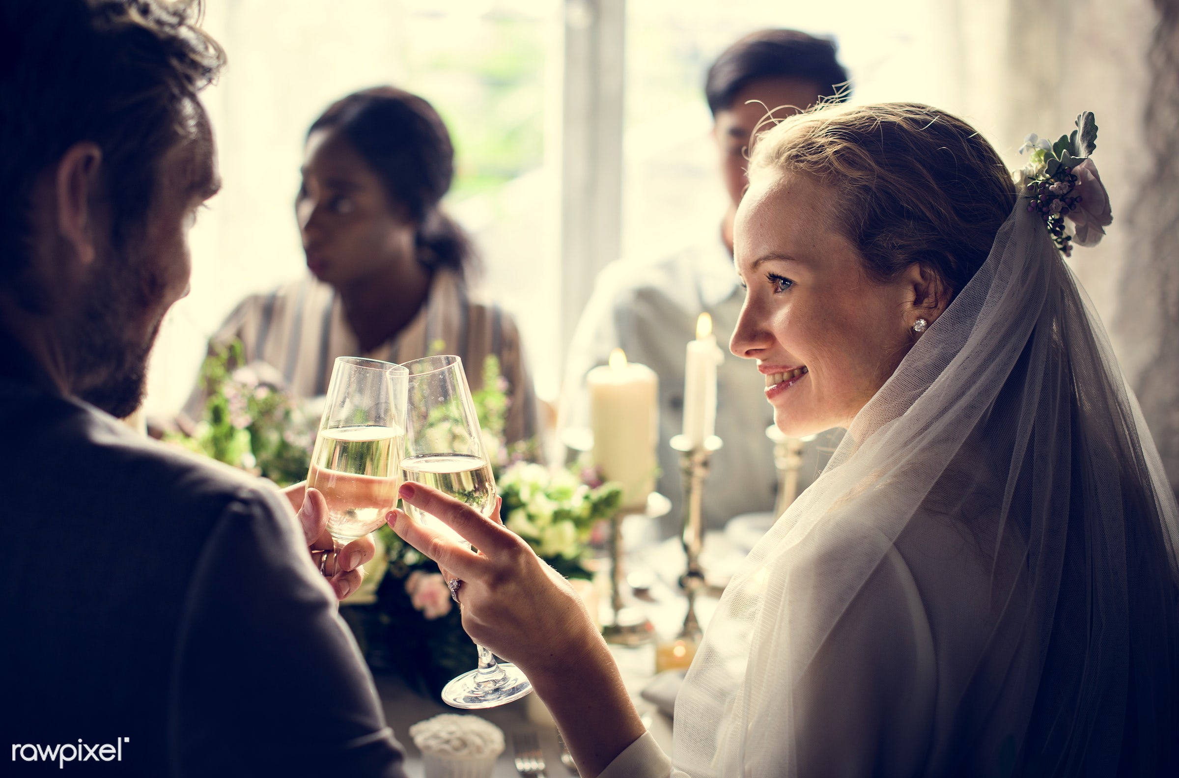 expression, person, smitten, people, together, love, friends, married, family, event, woman, gathering, cheerful, happiness...
