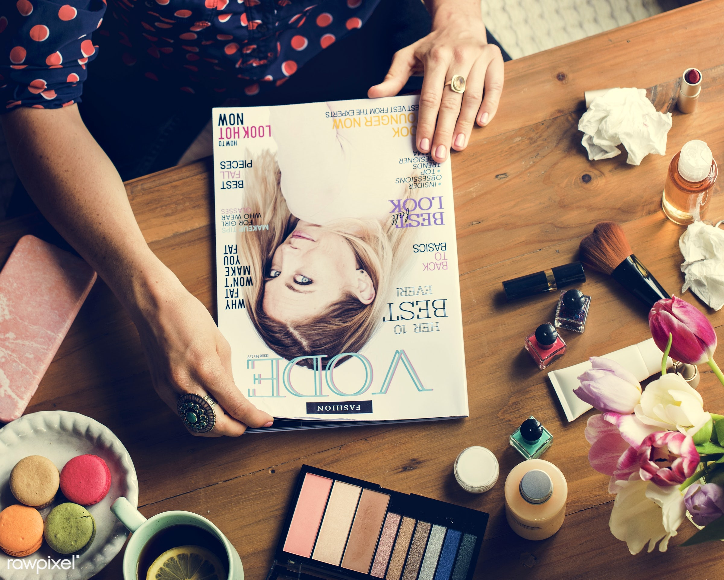 apply, person, nail polish, makeup, treatment, palette, people, glamour, tools, woman, care, flower, colors, hobby, leisure...