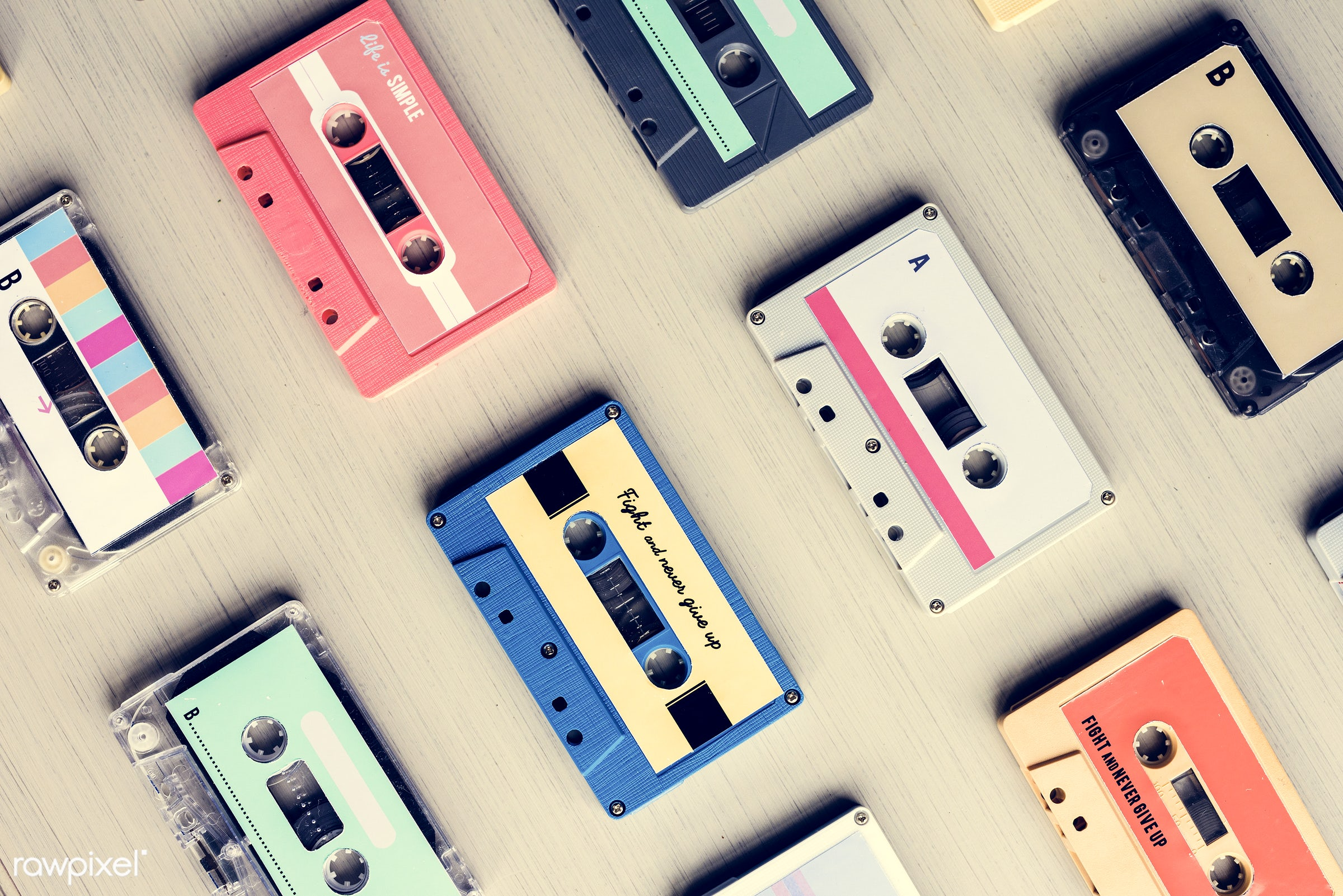 cassette, 80s, active, activity, attach, attached, audio, collection, enjoyment, entertainment, equipment, feelings, feels,...