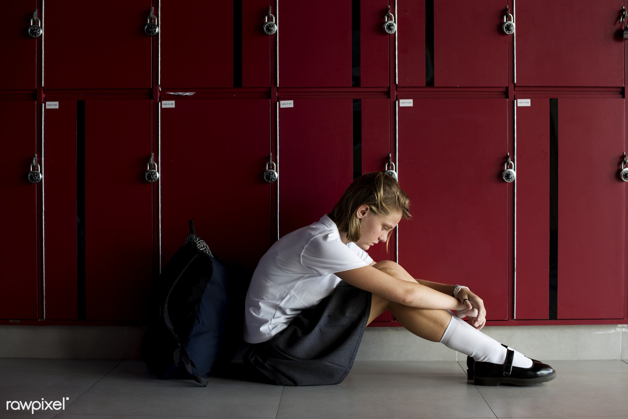 abuse, abused, adolescent, adult, back to school, bored, boredom, bullied, bully, bullying, campus, depressed,...