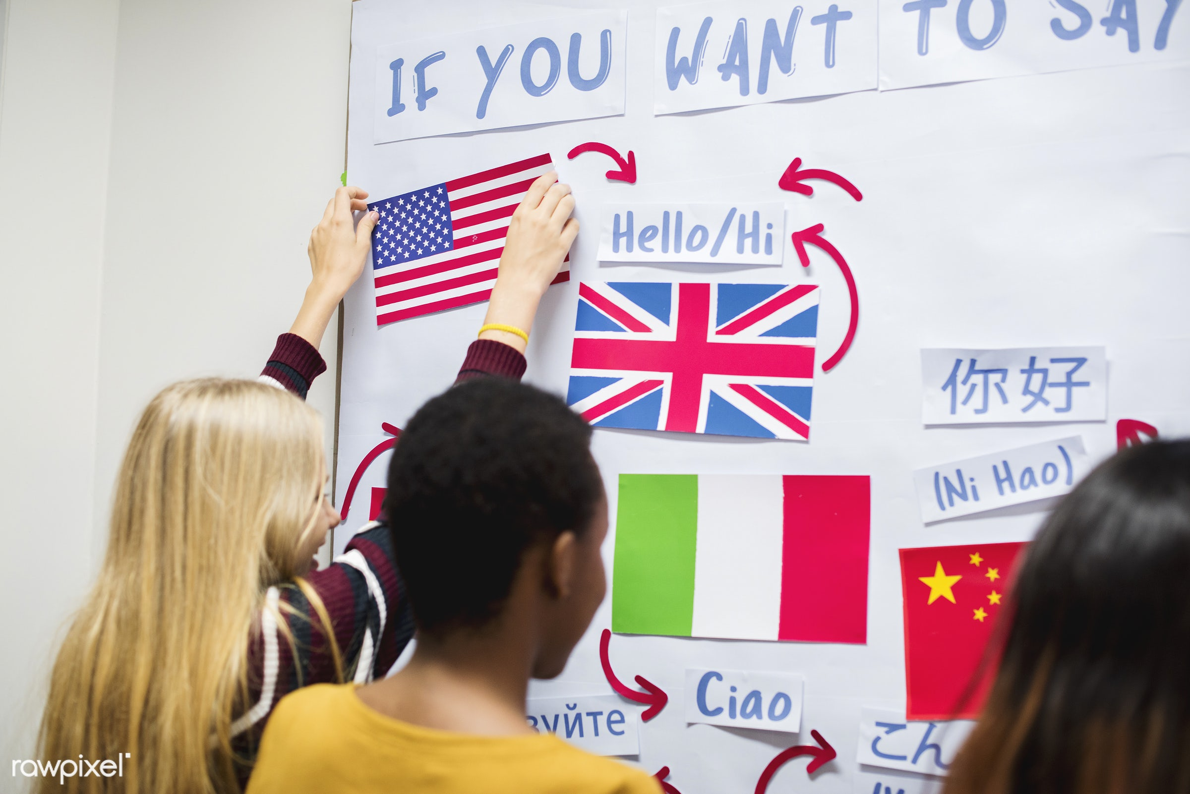 person, italian, study, countries, people, together, friends, young adult, germany, working, spanish, high school, teen,...