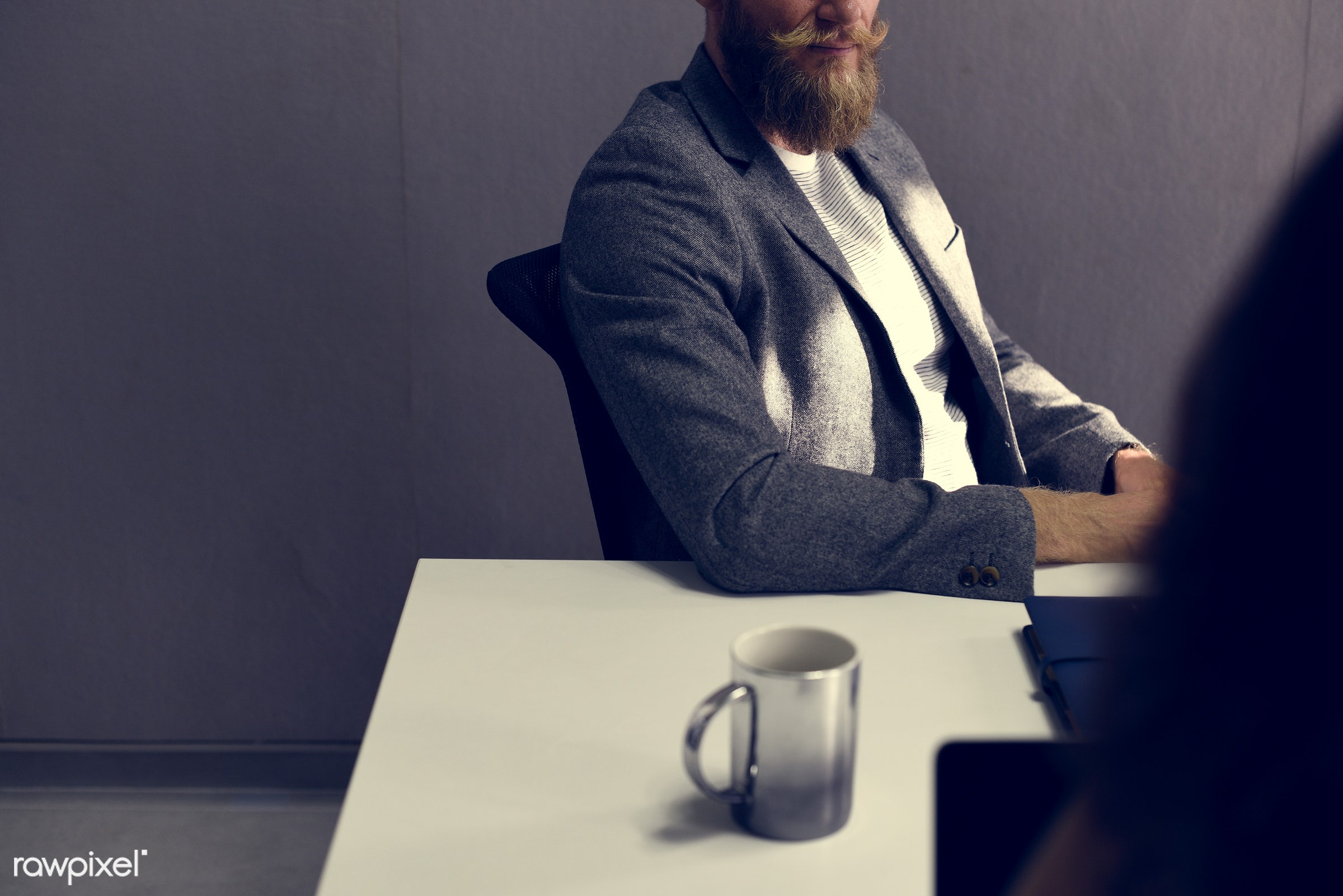 bearded, brainstorm, business, businessman, casual, colleagues, company, conference, corporate, coworking, creative,...