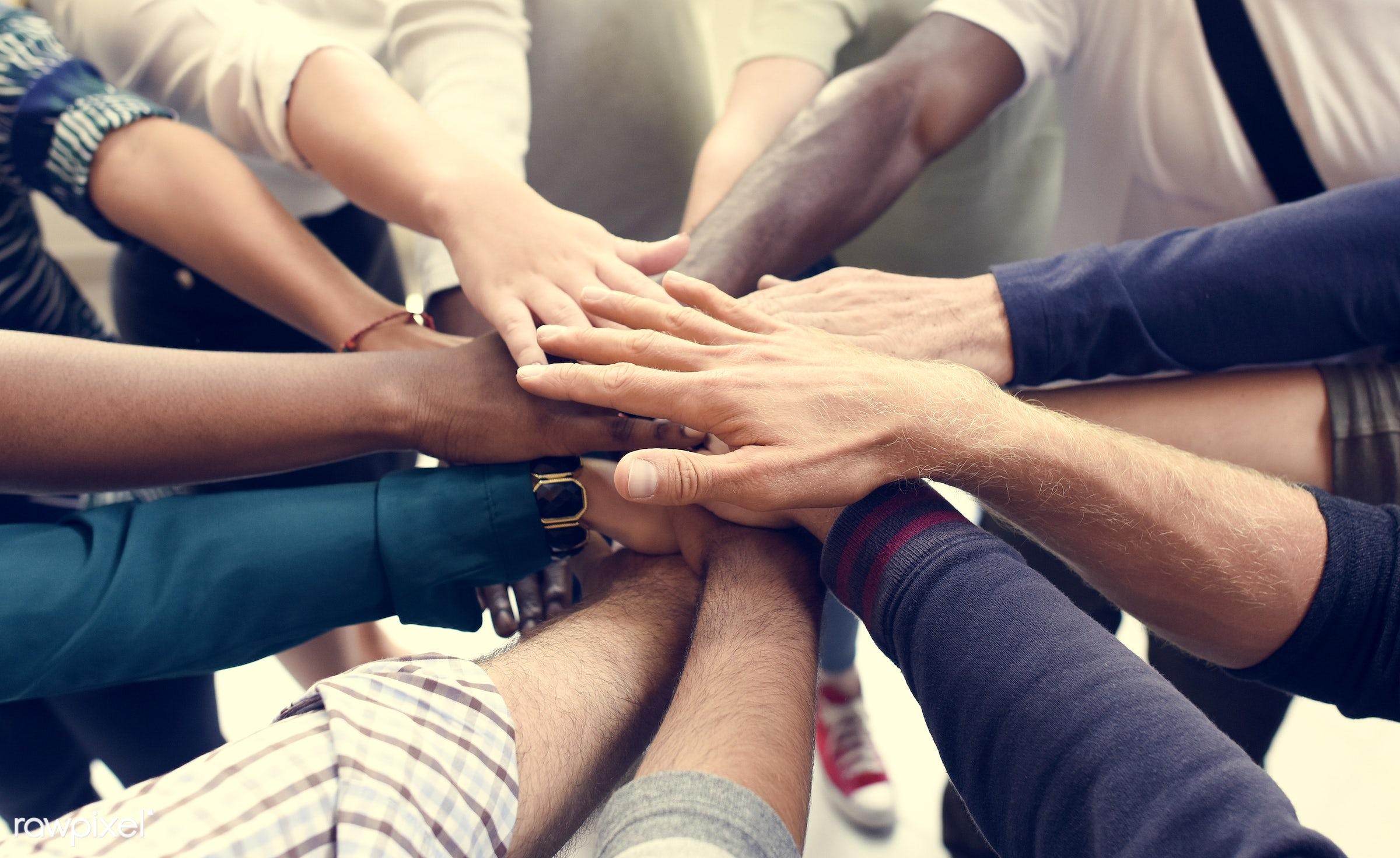 muslim, african descent, black, brainstorm, business, casual, caucasian, colleagues, company, coworking, creative,...