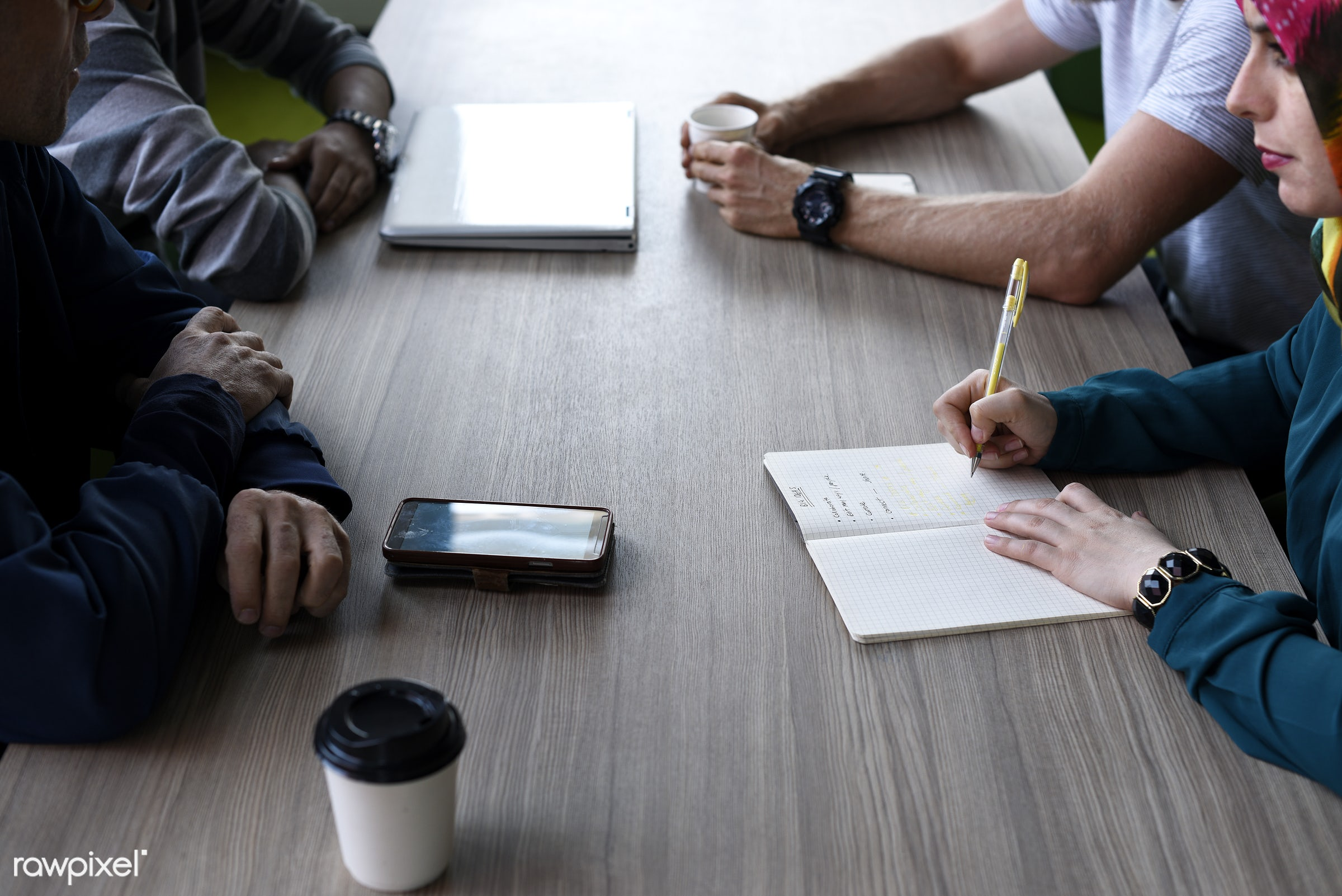 brainstorm, business, casual, caucasian, colleagues, company, coworking, creative, development, diverse, diversity,...