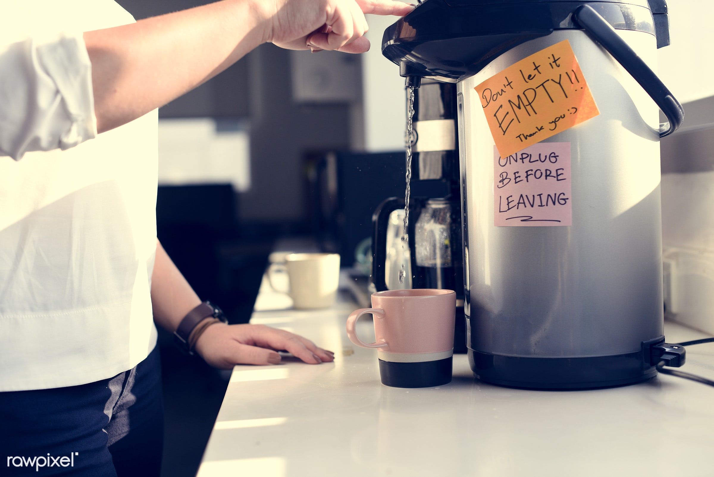 beverage, break, business, cafe, caffeine, canteen, closeup, coffee, company, cup, drink, hands, hot drink, leisure, life,...