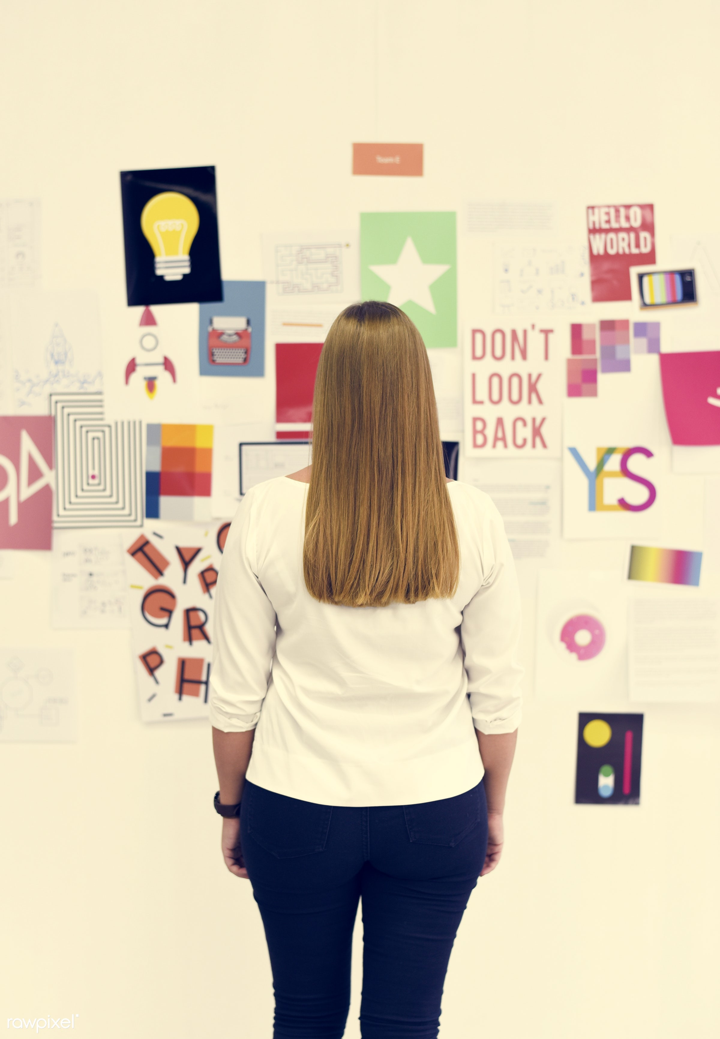 america, american, board, brainstorm, business, career, casual, caucasian, company, concept, conceptualize, corporate,...