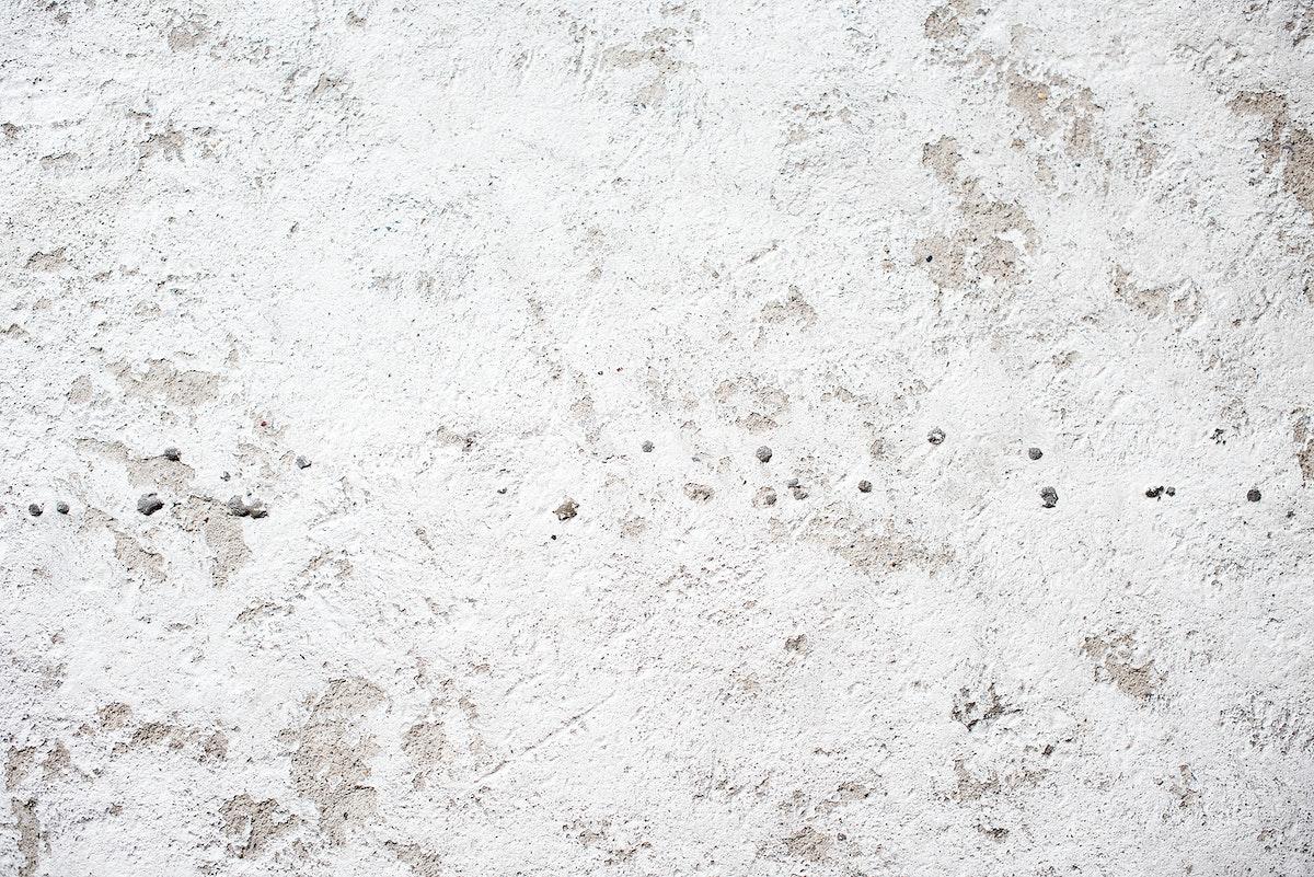 Off white concrete background