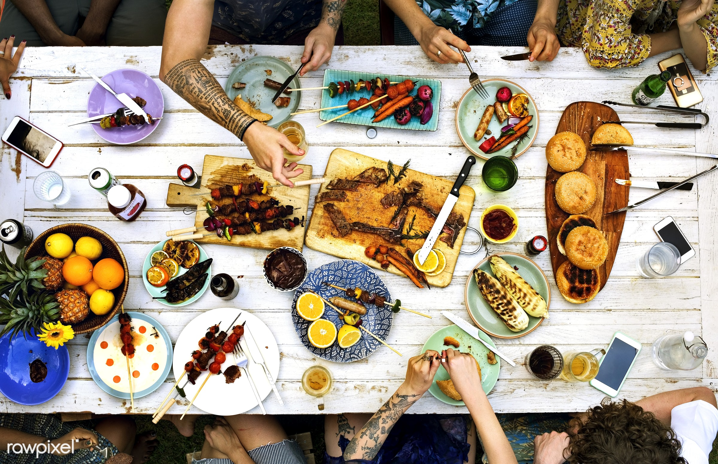 barbeque, activities, barbecue, bbq, charcoal, cheerful, cook, cooking, cookout, food, friendship, grill, grilled, grilling...