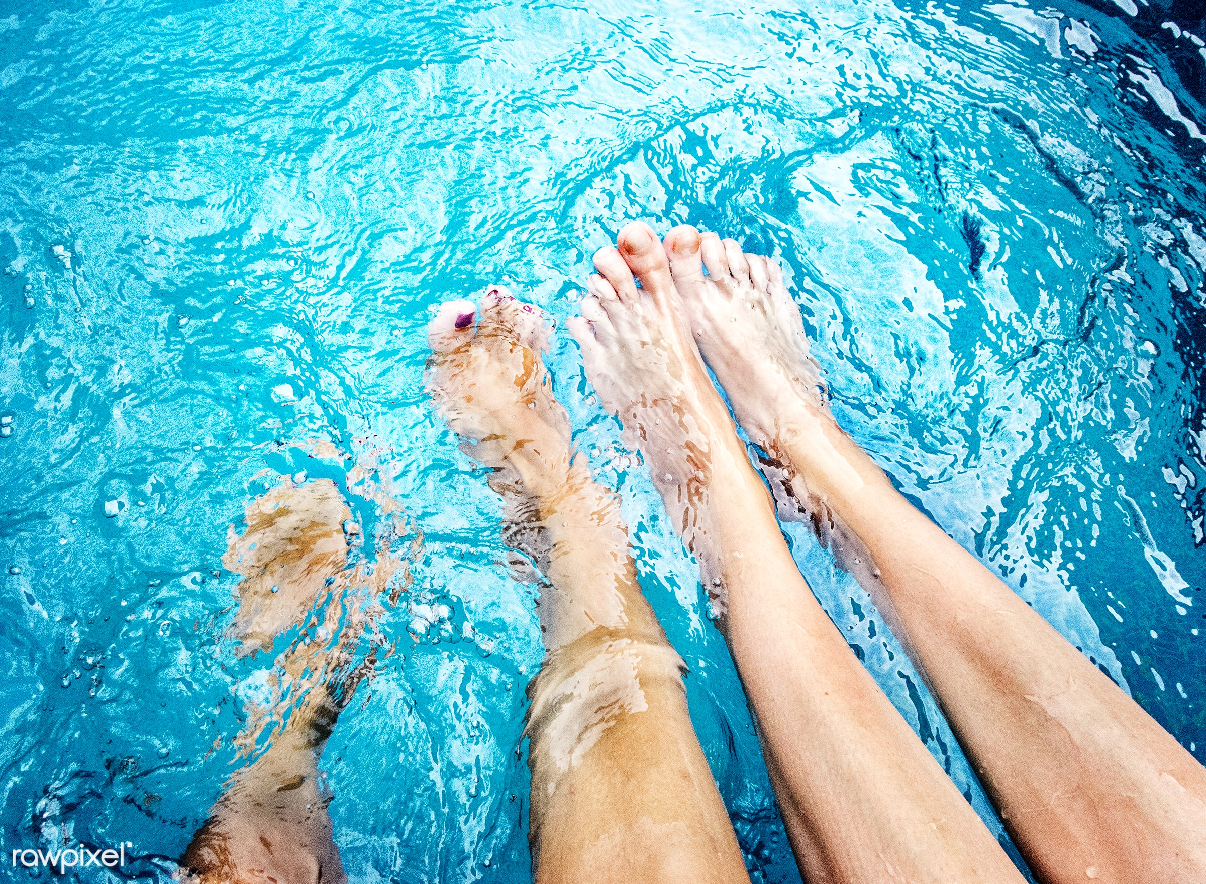 active, blue, feets, holiday, legd, leisure, outdoors, pool, relax, relaxing, splash, summer, swim, swimming, vacation,...