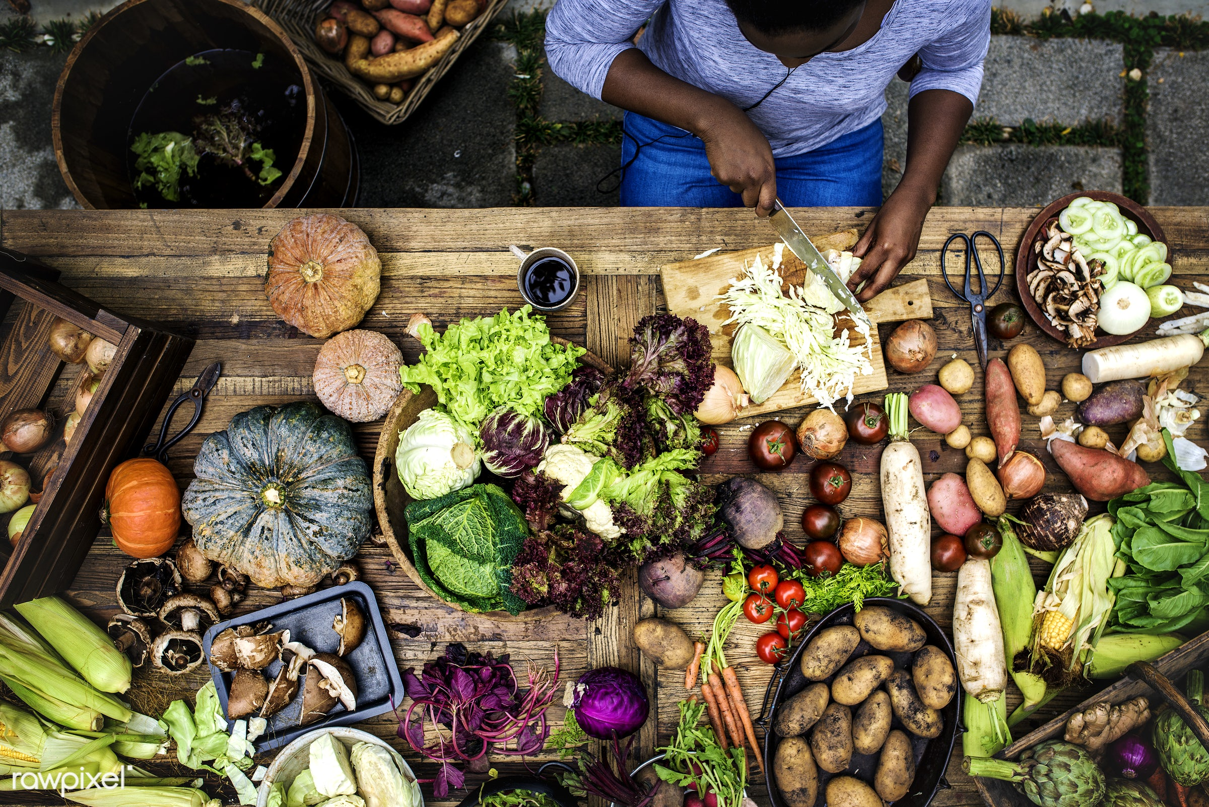 cuisine, african ethnicity, variation, chopping board, gastronomy, type, people, kind, ingredients, hands, making, cooking,...