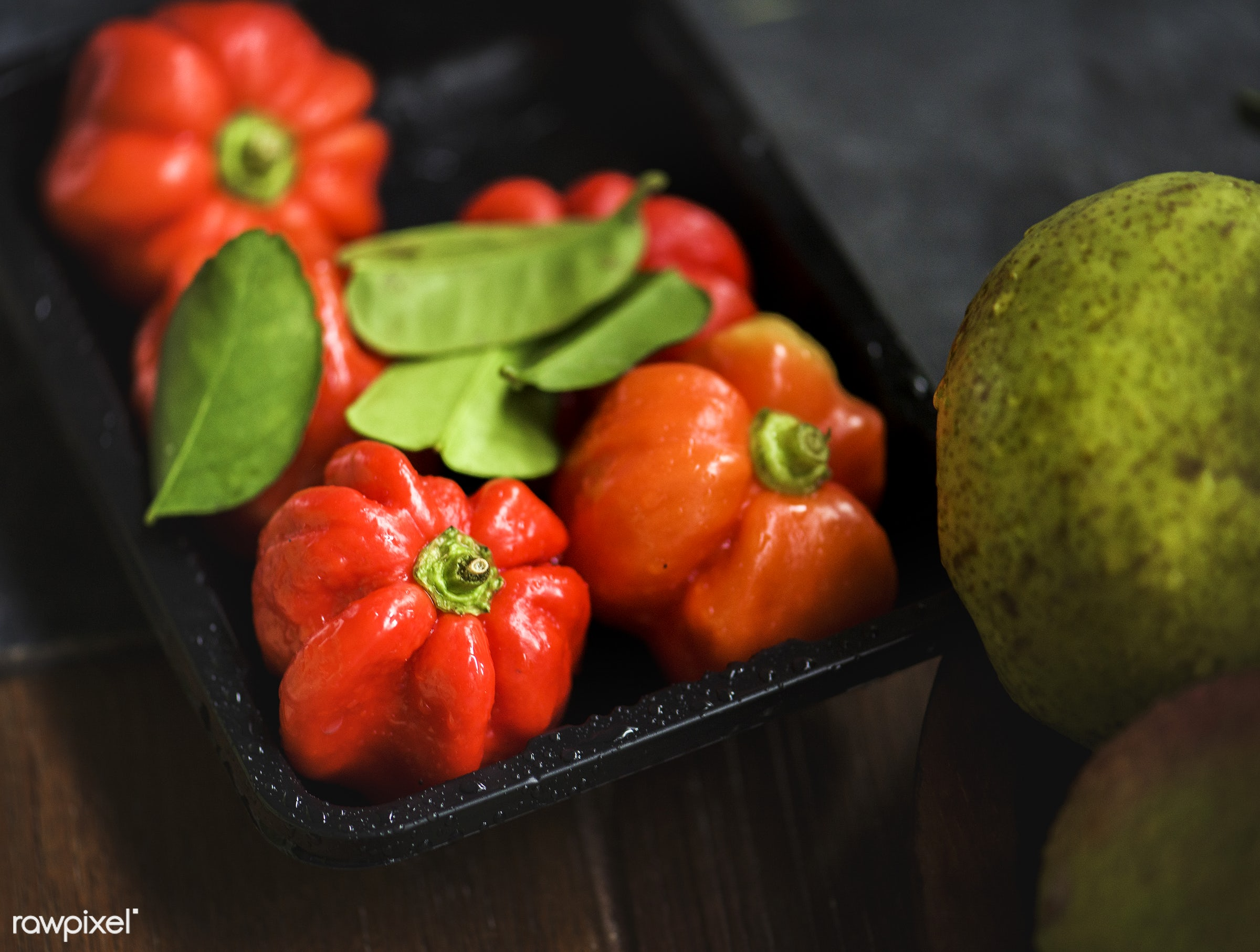 raw, bell pepper, culinary, veggies, fiber, edible, organic, nutrition, fresh, food, healthy, ingredient, vegetable, natural