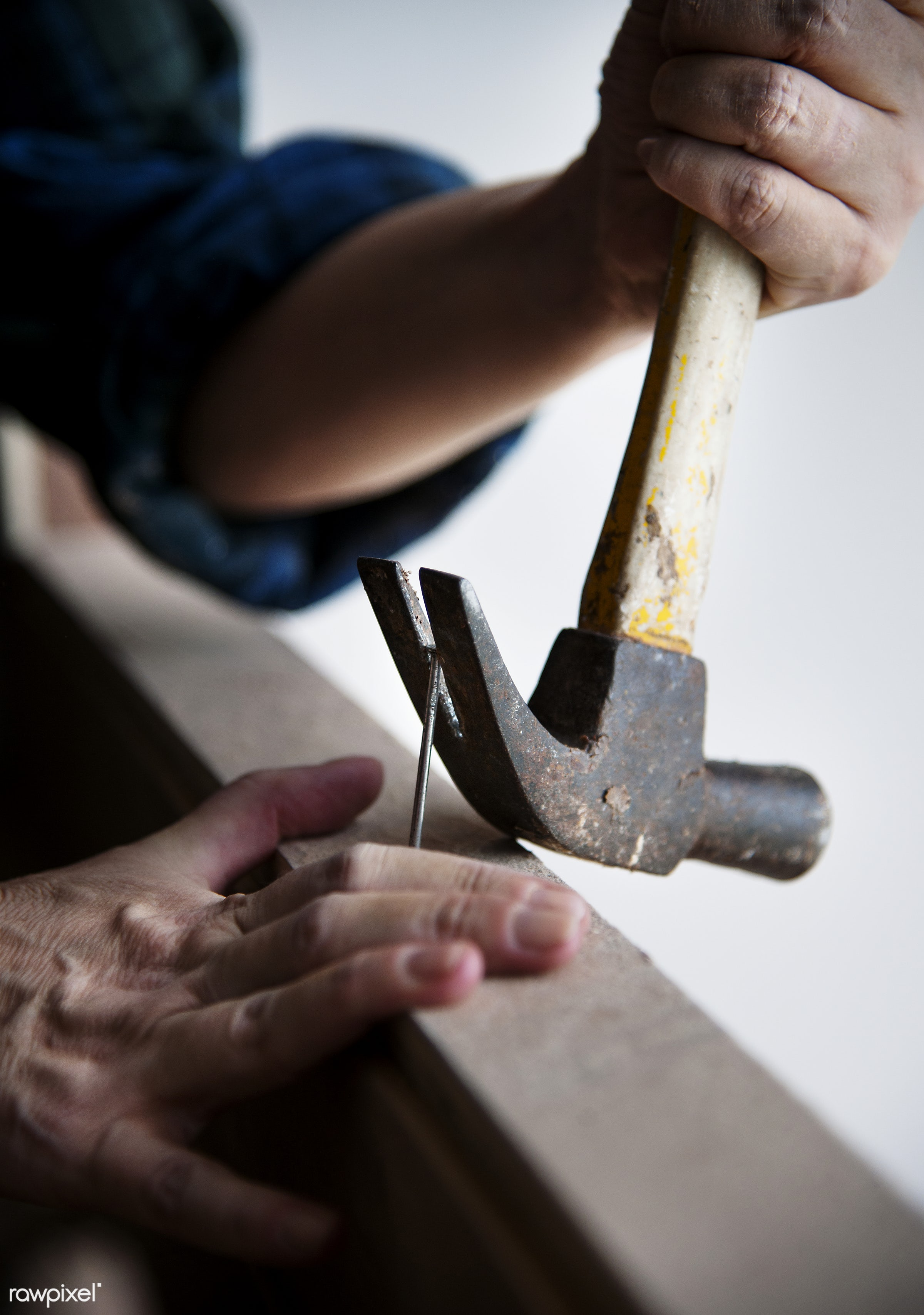 craft, wood, carpentry, tool, plank, equipment, hammer, diy, carpenter, craftsman, handyman, worker, repair, industry,...
