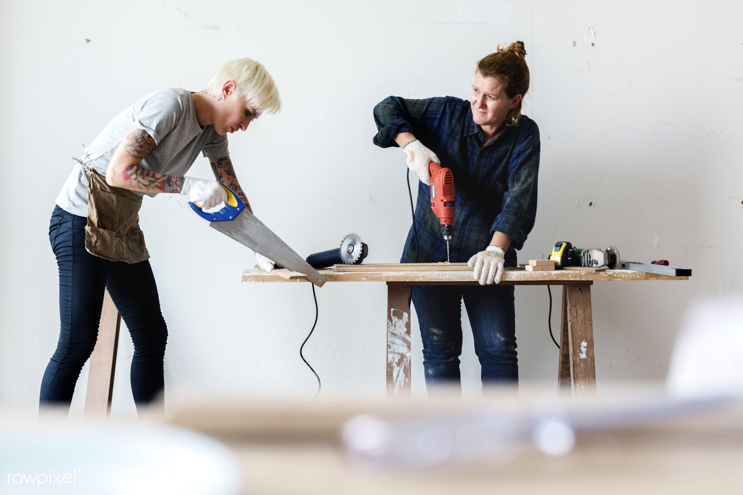 activity, american, auger, augers, british, carpenter, carpentry, construction, craft, craftsman, design, diy, drill,...