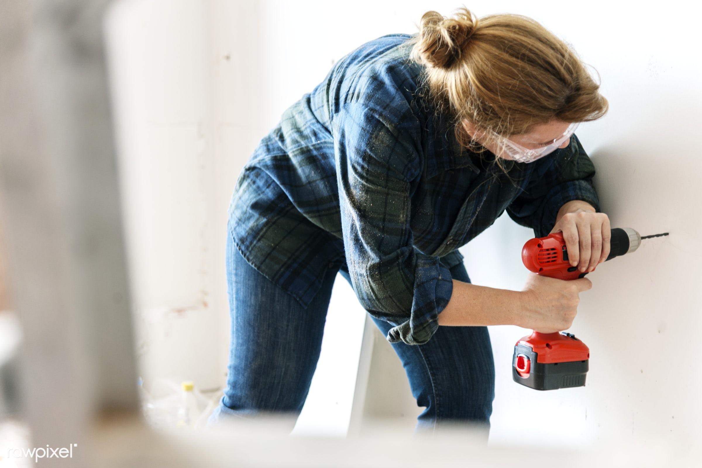 american, british, builder, carpenter, construction, contractor, development, drill, drilling, engineering, equipment,...