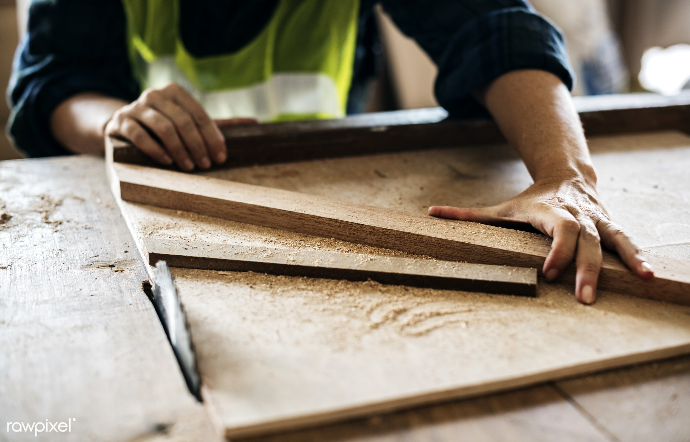 craft, wood, carpentry, tool, plank, equipment, diy, carpenter, handyman, craftsman, worker, repair, industry, construction...
