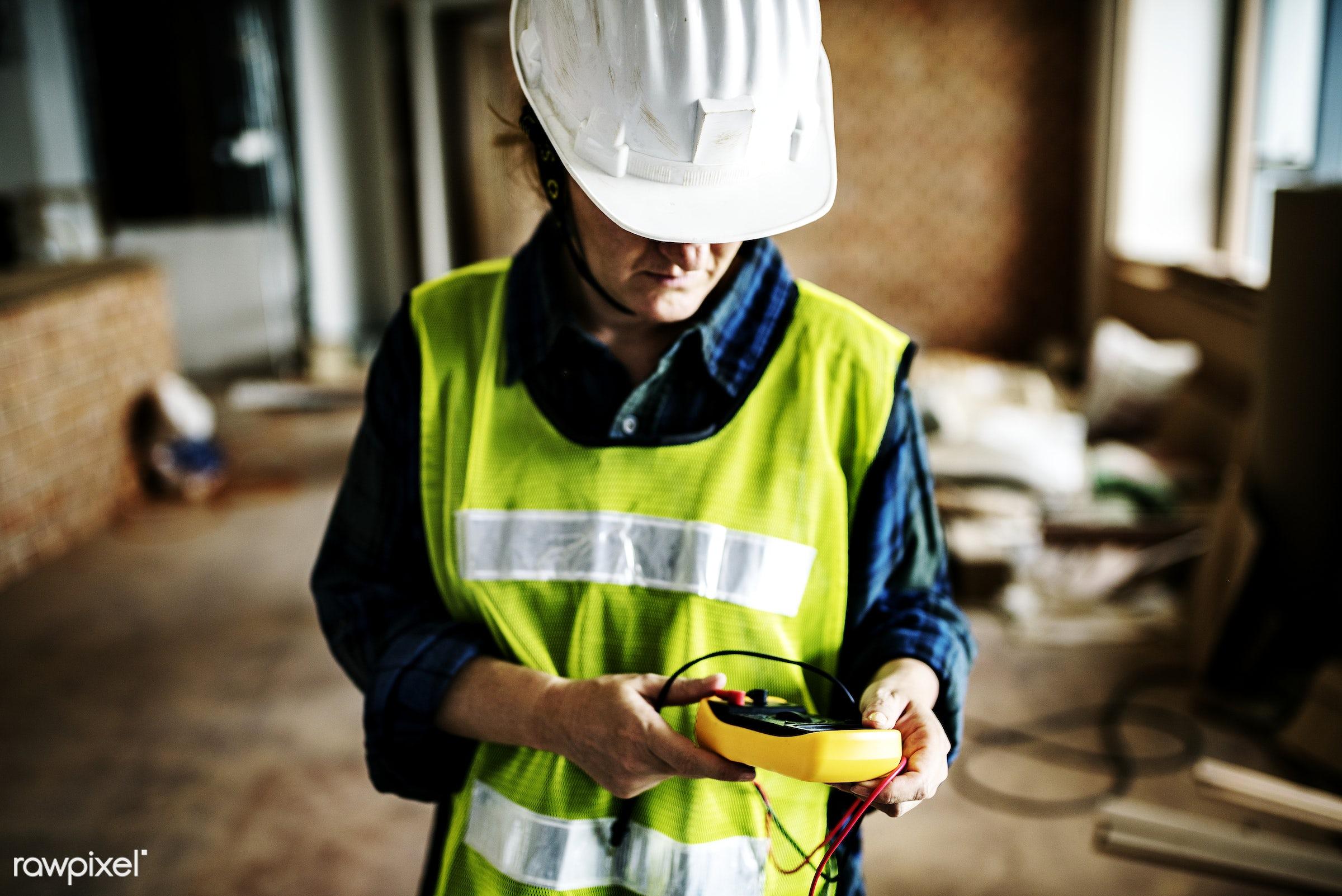 home, craft, technician, development, tool, equipment, workplace, house, technical, engineering, diy, installation,...