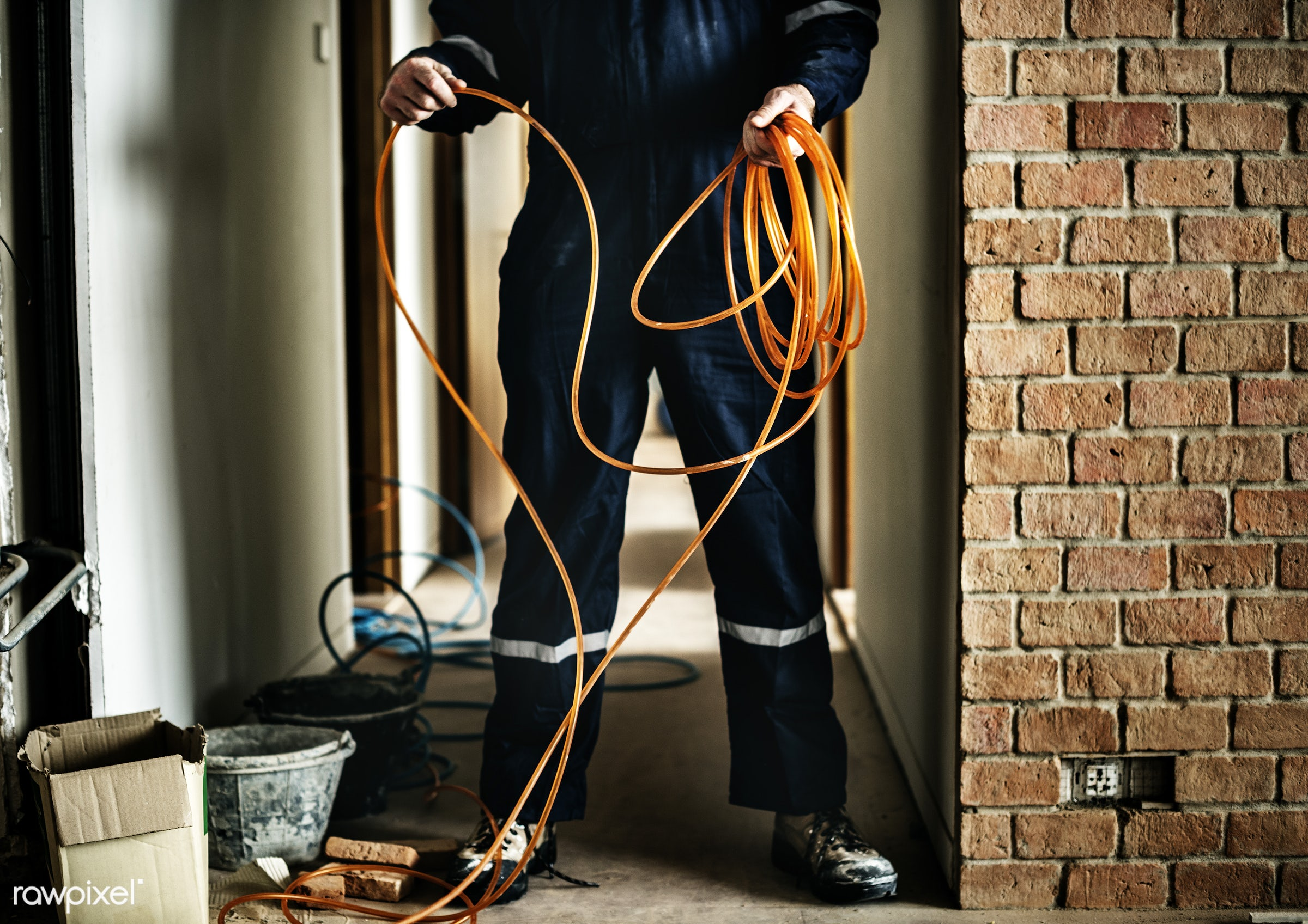 home, technician, development, tool, equipment, workplace, house, technical, engineering, installation, electrician,...