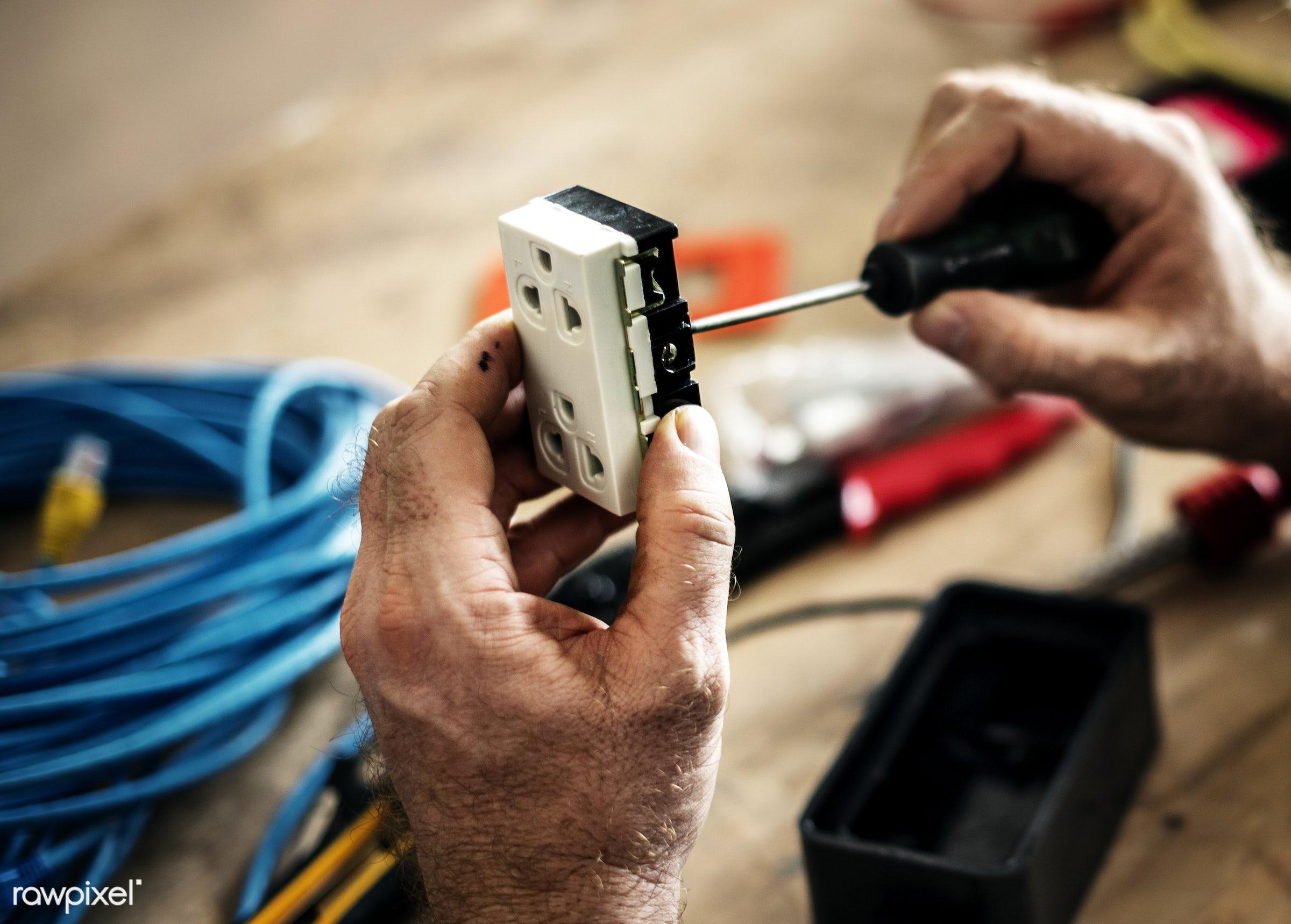 craft, wood, tool, equipment, house, technical, installation, handyman, repair, industry, renovation, work, timber,...
