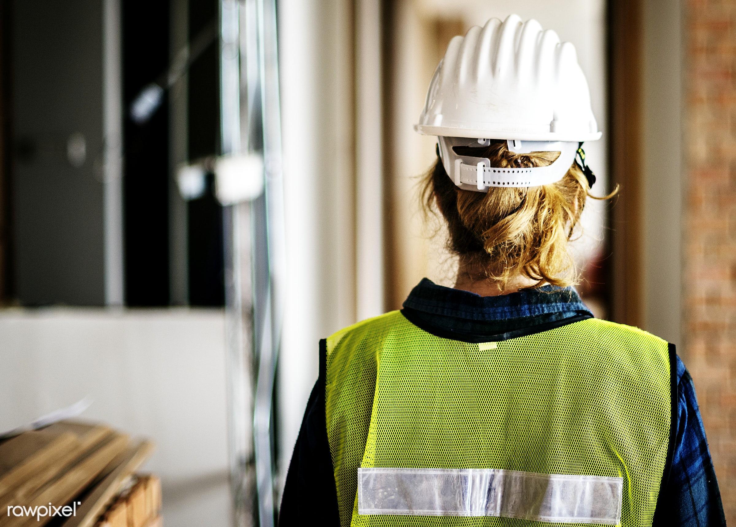 home, technician, development, clothing, tool, equipment, house, security, helmet, engineering, installation, repairman,...