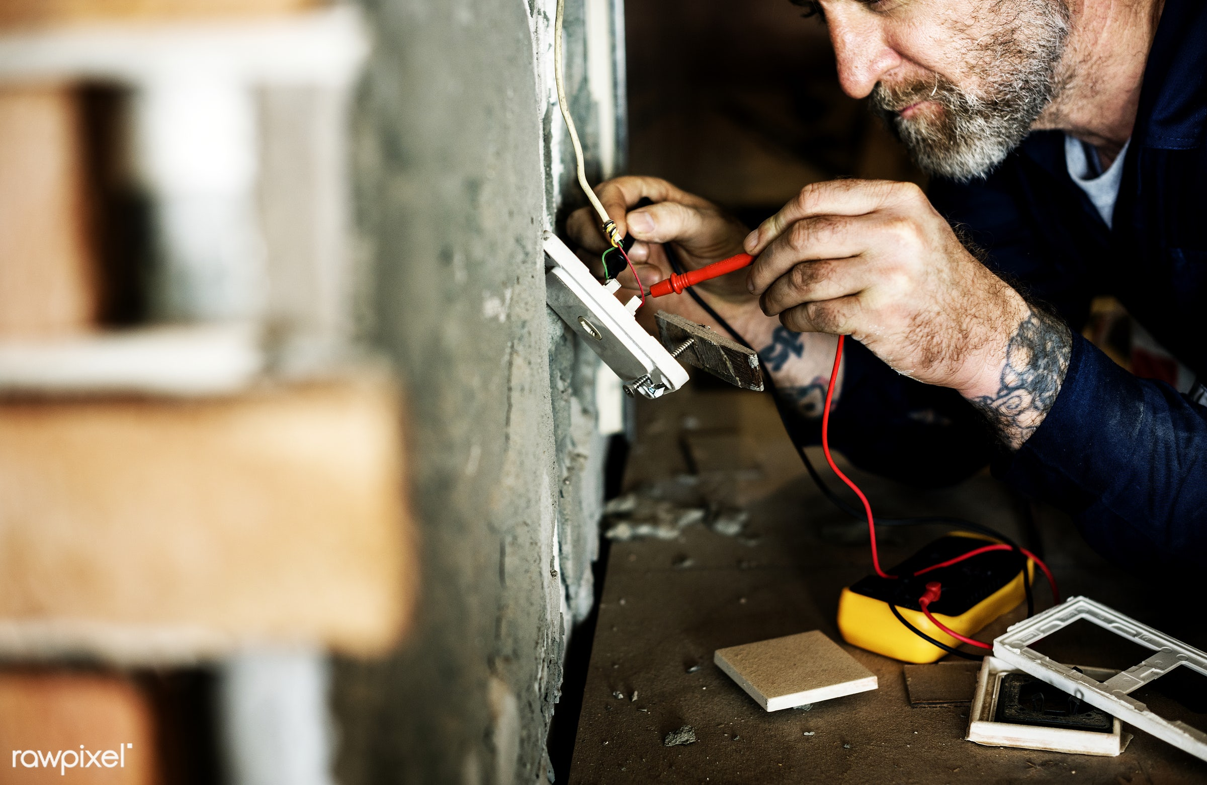 craft, wood, tool, equipment, house, technical, installation, handyman, repair, industry, renovation, work, timber,...