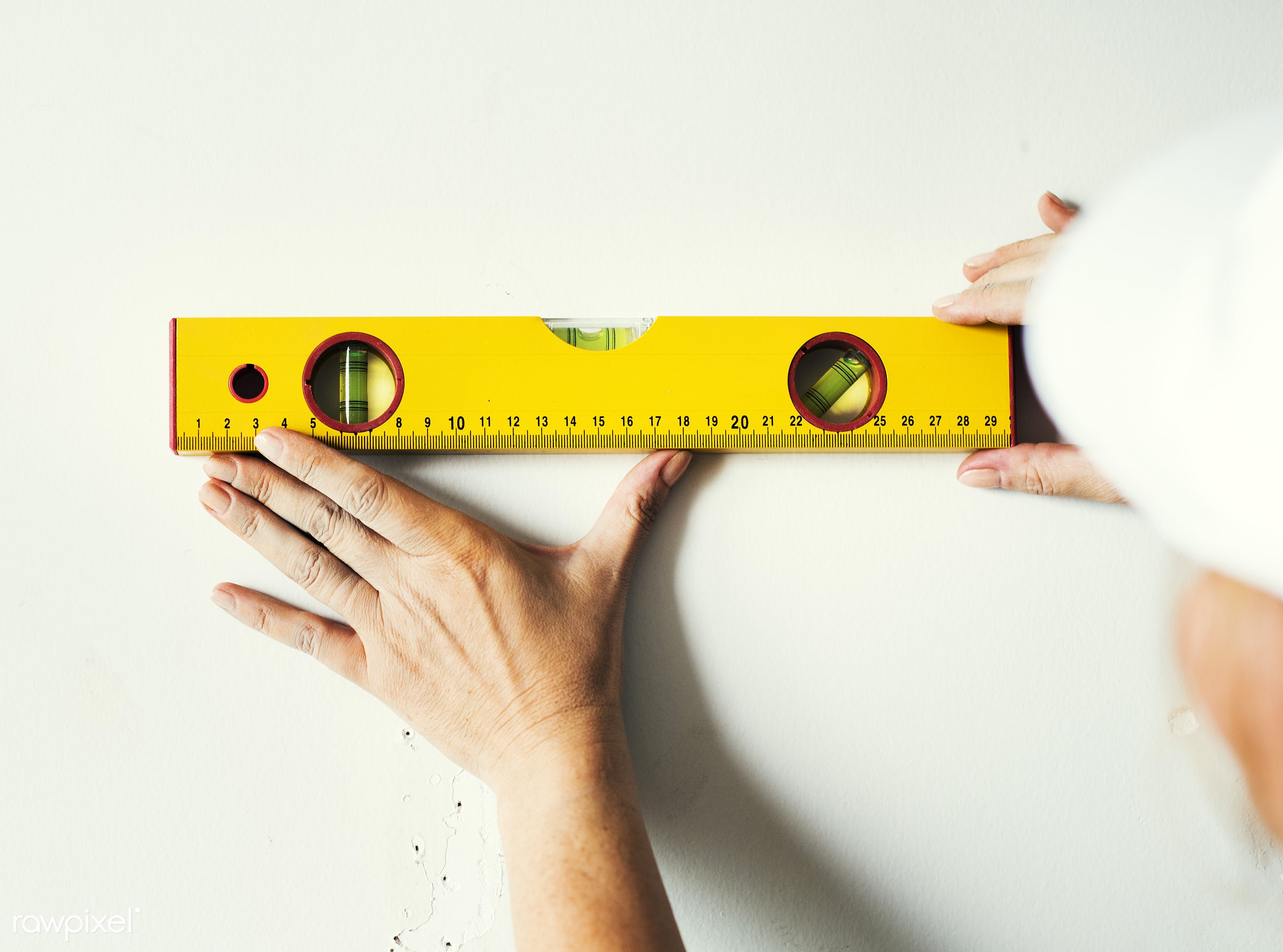 home, technician, development, tool, equipment, house, engineering, measuring, installation, meter, repairman, carpenter,...