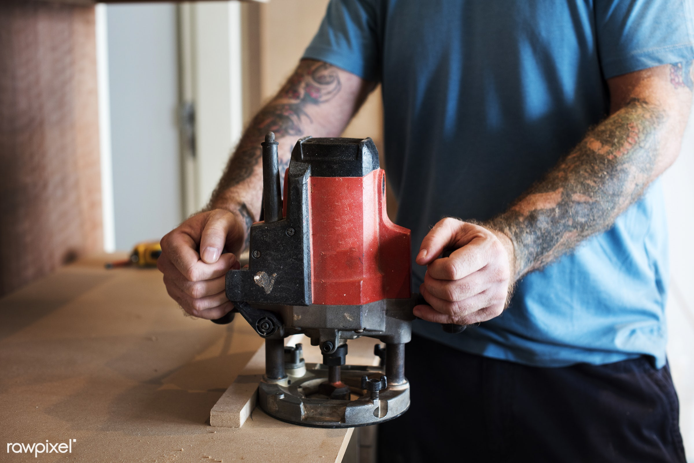 home, technician, development, tool, equipment, house, joiner, engineering, installation, repairman, carpenter, craftsman,...