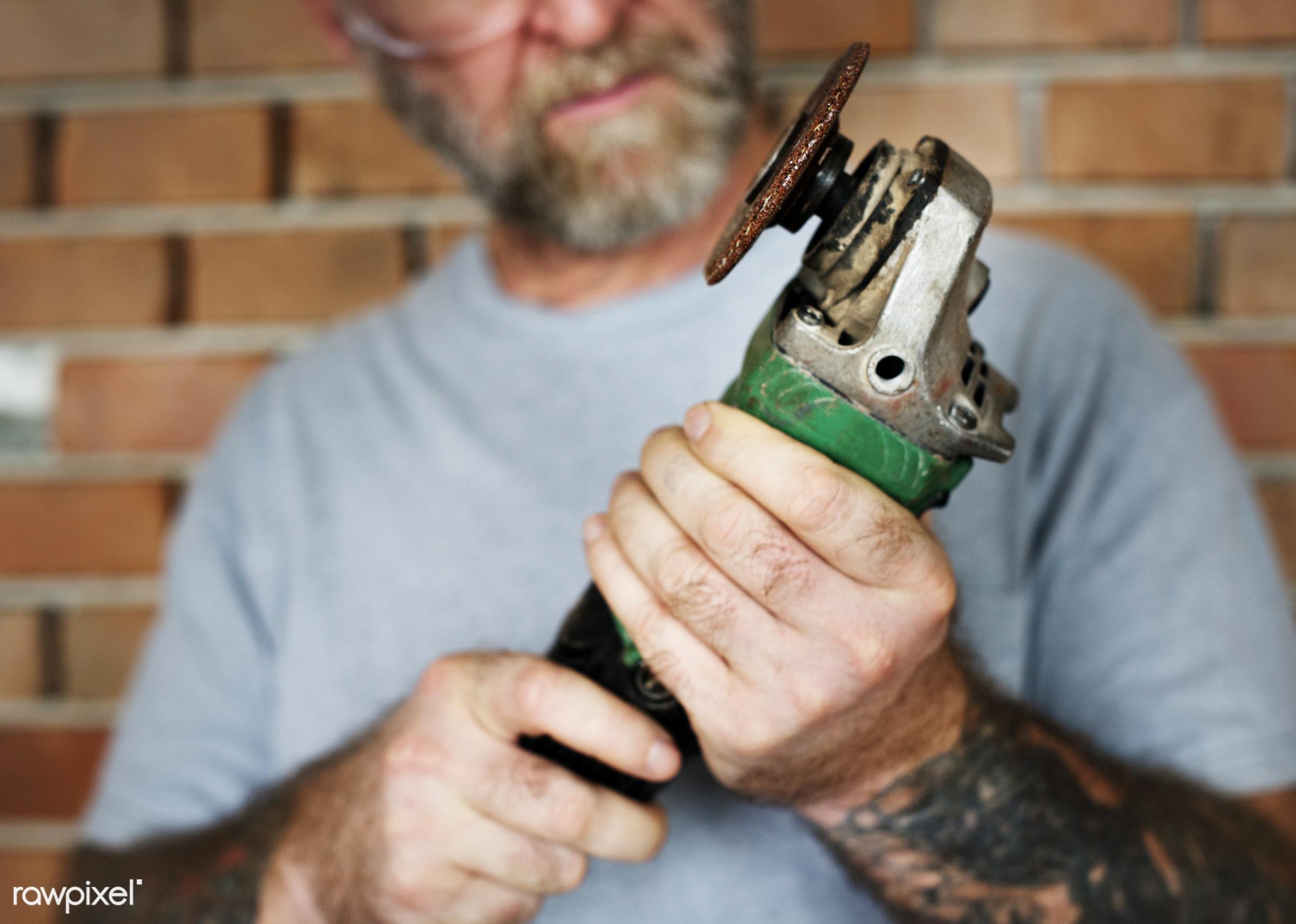 handyman, activity, carpenter, carpentry, construction, craft, craftsman, design, diy, equipment, eyeglasses, handmade,...