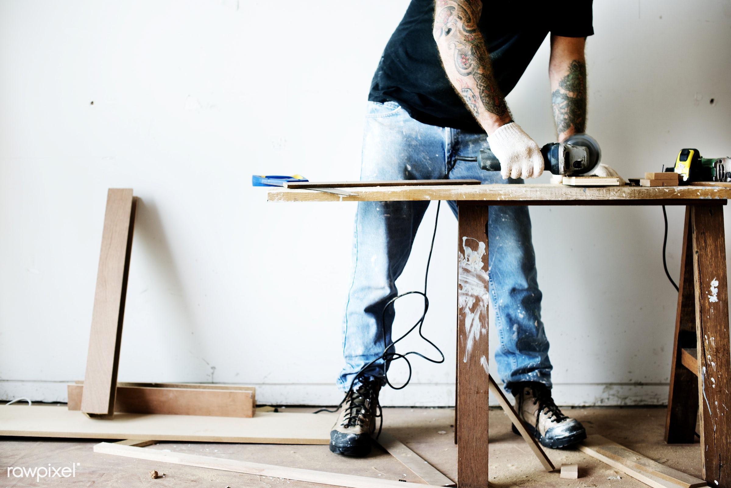 handyman, carpentry, industry, wood, activity, carpenter, construction, craft, craftsman, design, diy, equipment, handmade,...