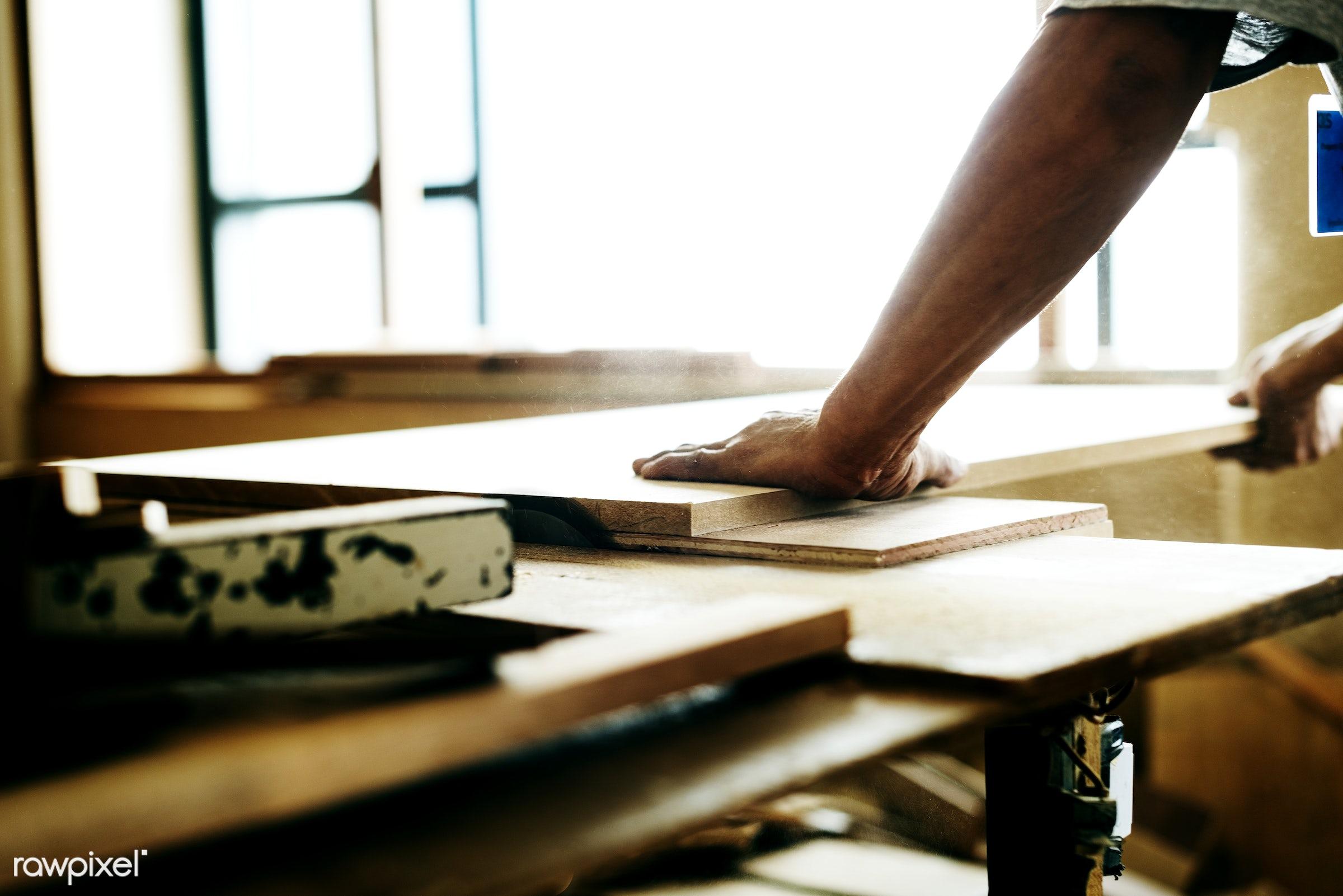 woodwork, carpenter, handyman, material, activity, carpentry, construction, craft, craftsman, design, diy, equipment,...