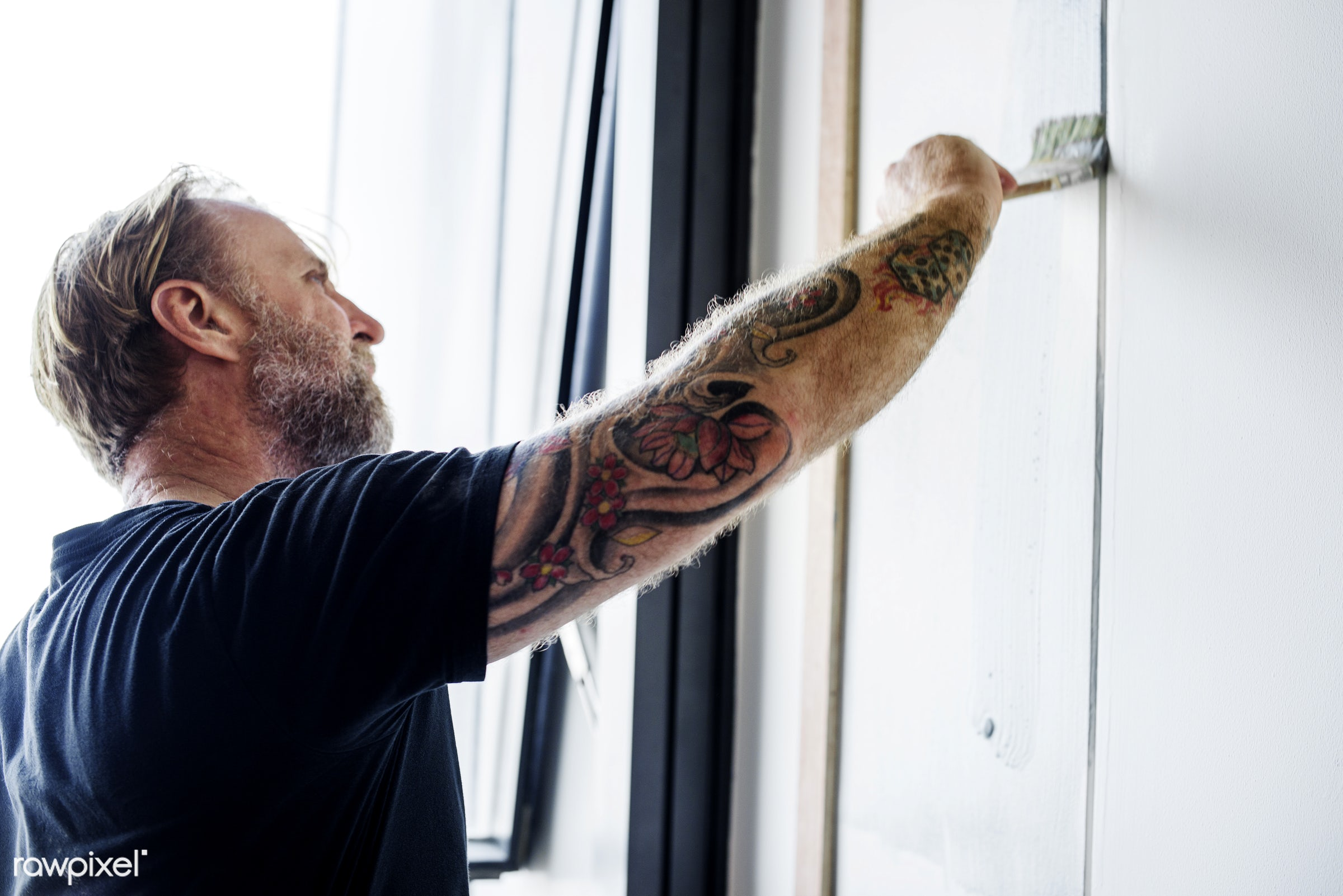 interior, home, indoor, tool, house, space, diy, decor, painter, colored, tattoo, renovation, decorating, man, decoration,...