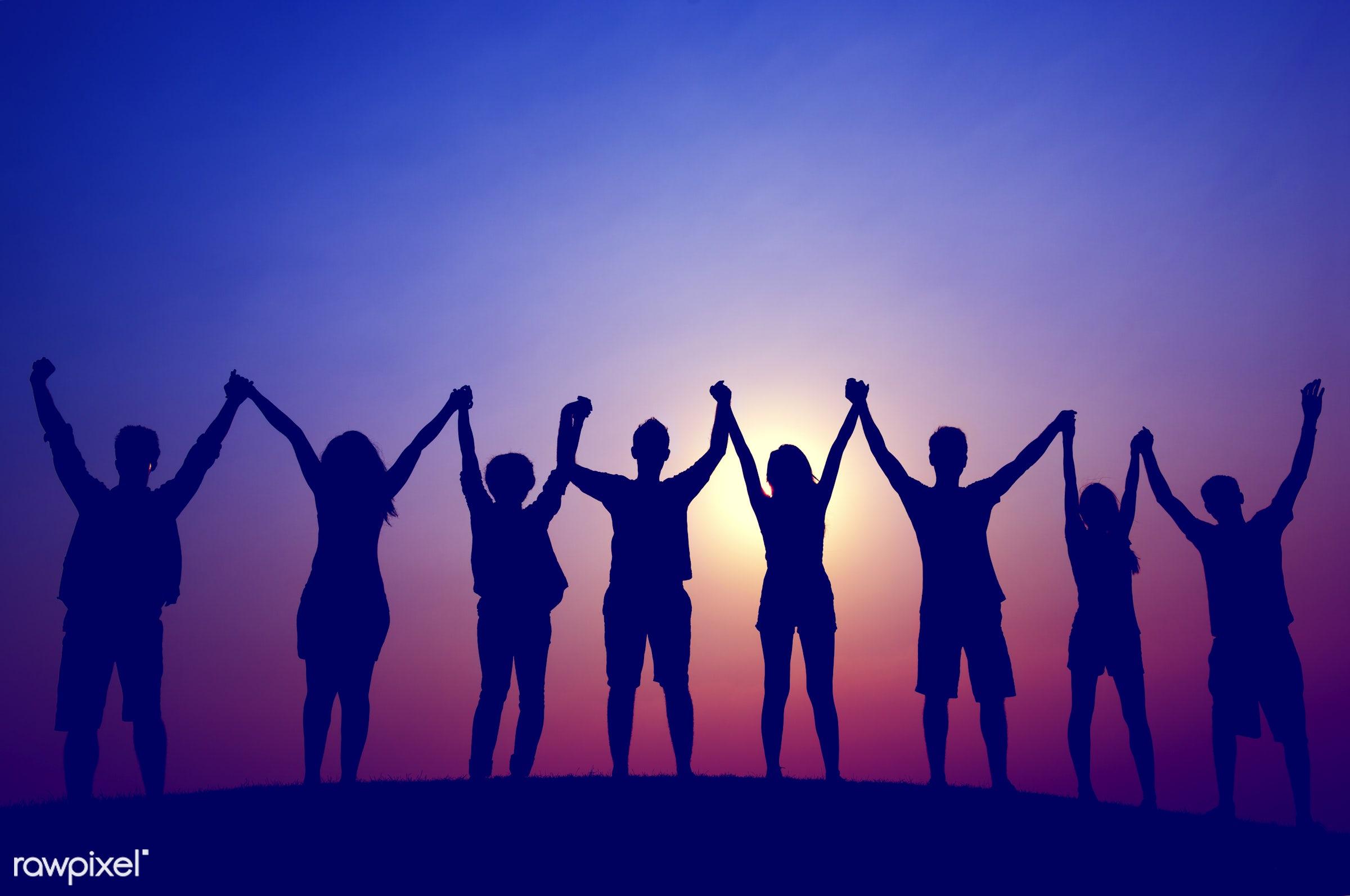 achievement, achievement, arms outstretched, arms outstretched, arms raised, arms raised, casual, casual, celebration,...