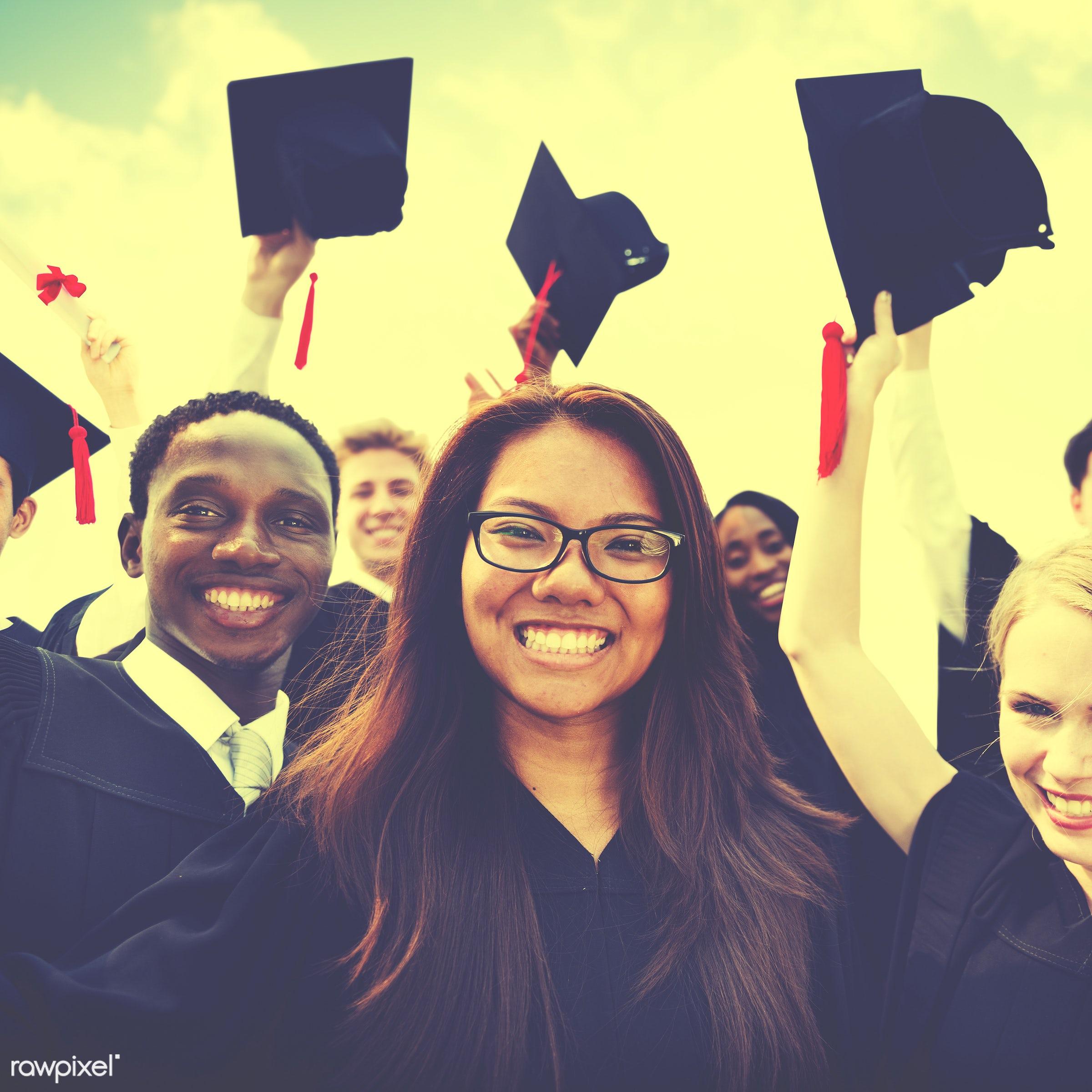 academic, achievement, african, african american, african descent, african ethnicity, afro american, campus, cap,...