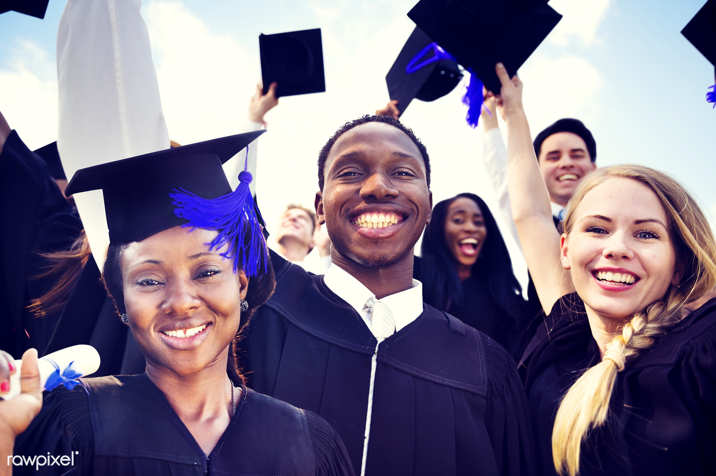 academic, achievement, african, african american, african descent, african ethnicity, afro american, black, campus, cap,...
