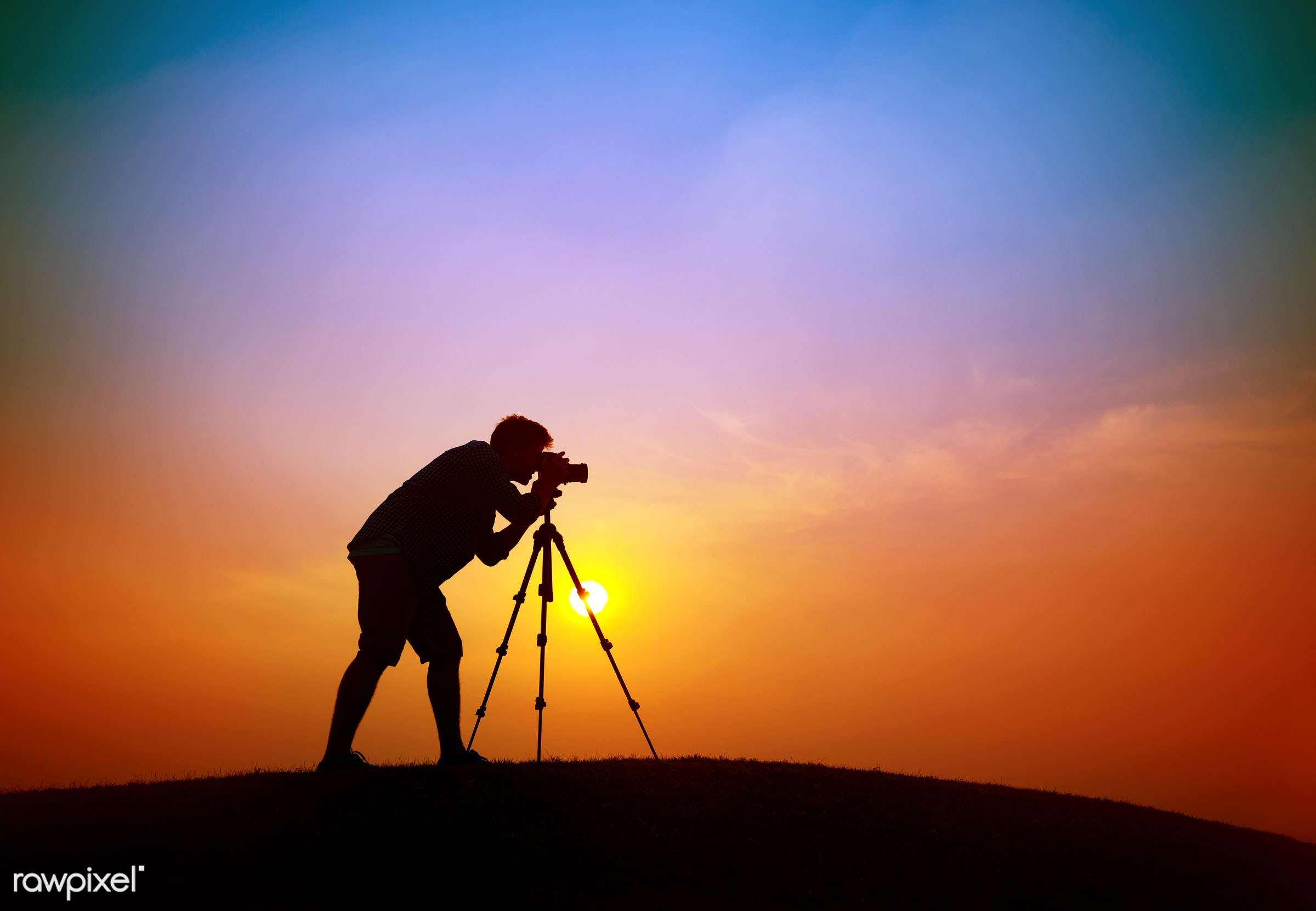 activity, adventure, alone, art, artist, camera, cameraman, colorful, concentration, concepts, creativity, dawn, evening,...