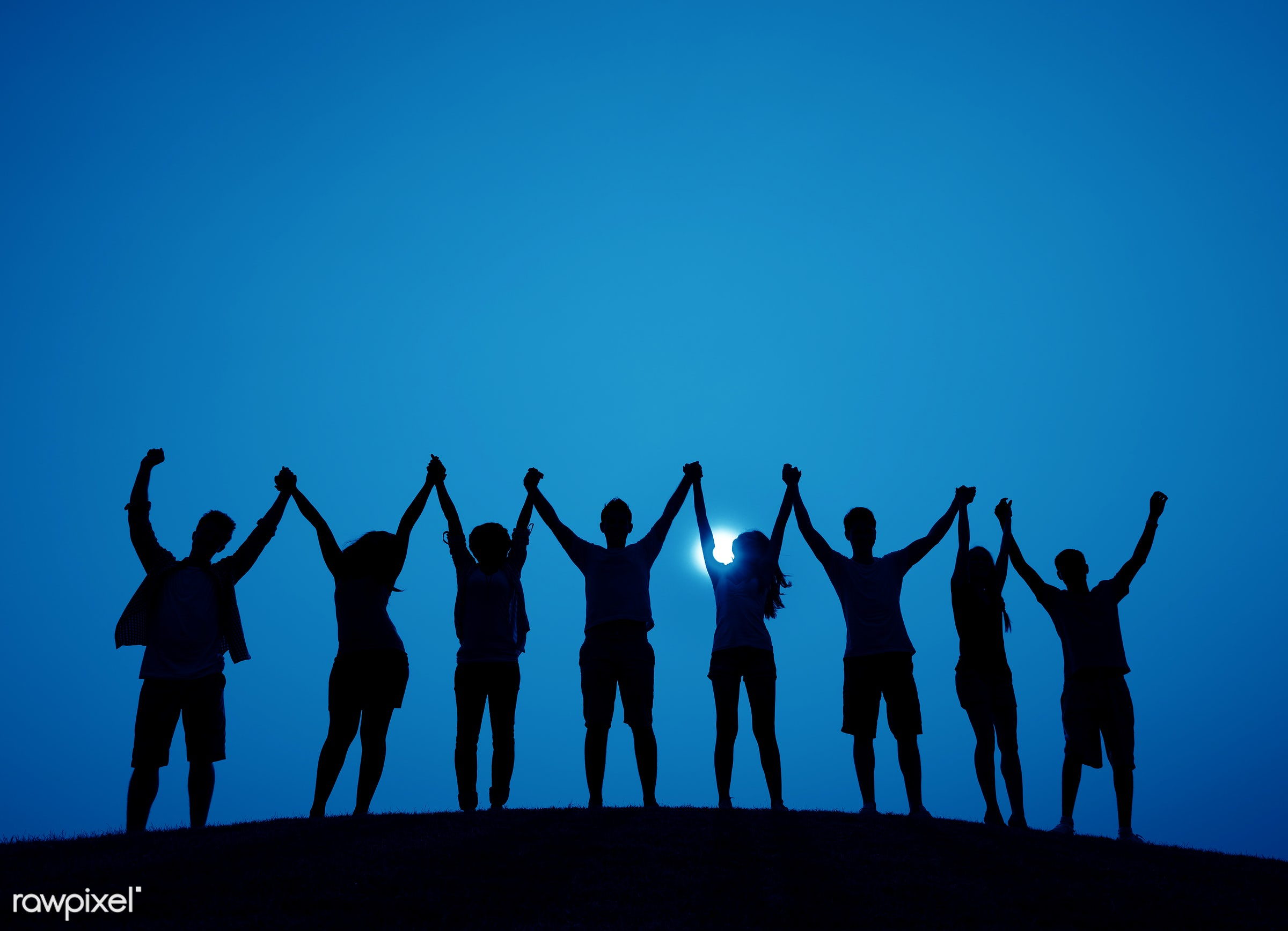 a, achievement, achievement, arms outstretched, arms outstretched, arms raised, arms raised, backlit, casual, casual,...