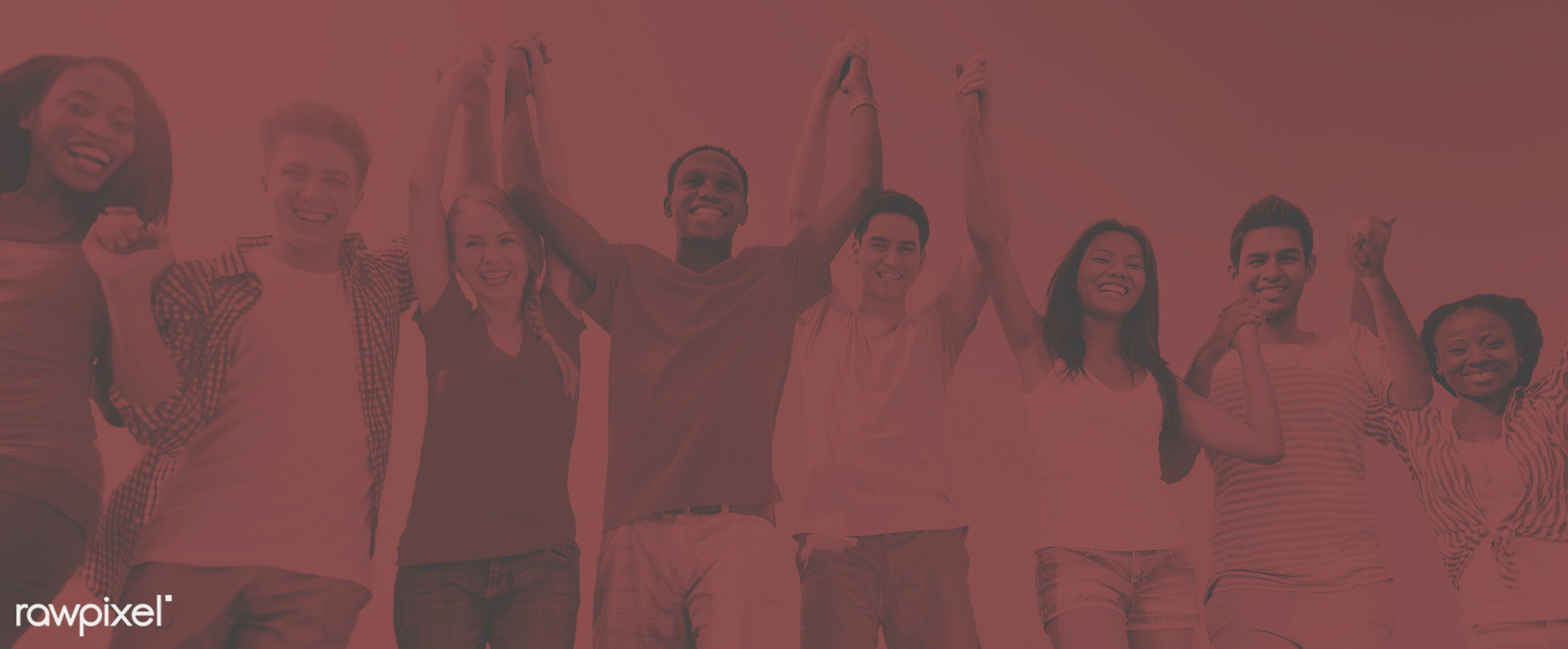 holding, achievement, arms, arms raised, celebration, cheerful, communication, community, concepts, connection, diverse,...