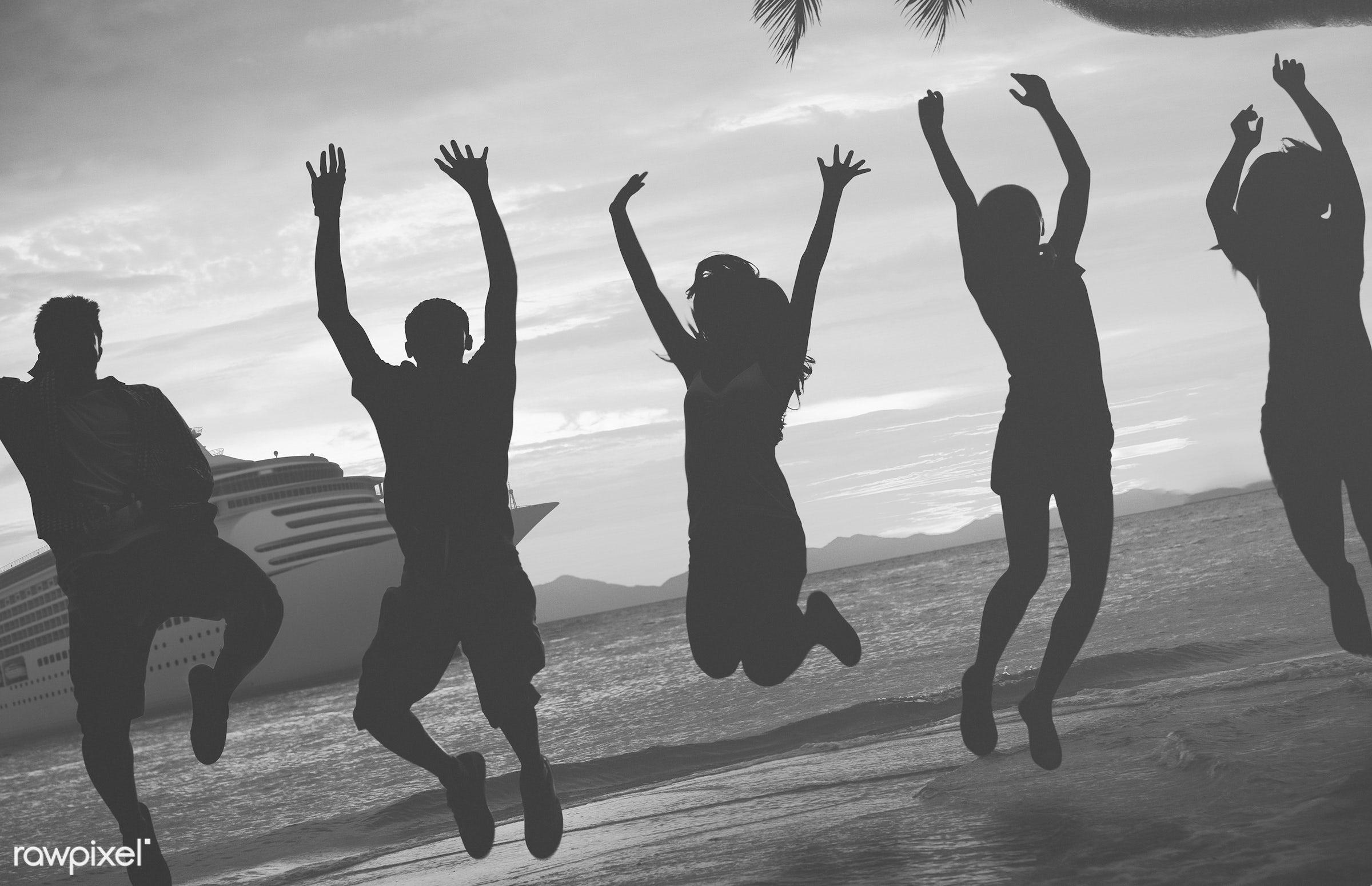 3d, caribbean, beach, cloud, cloudscape, cruise, cruise ship, destination, dock, freshness, friends, friendship, getaway,...
