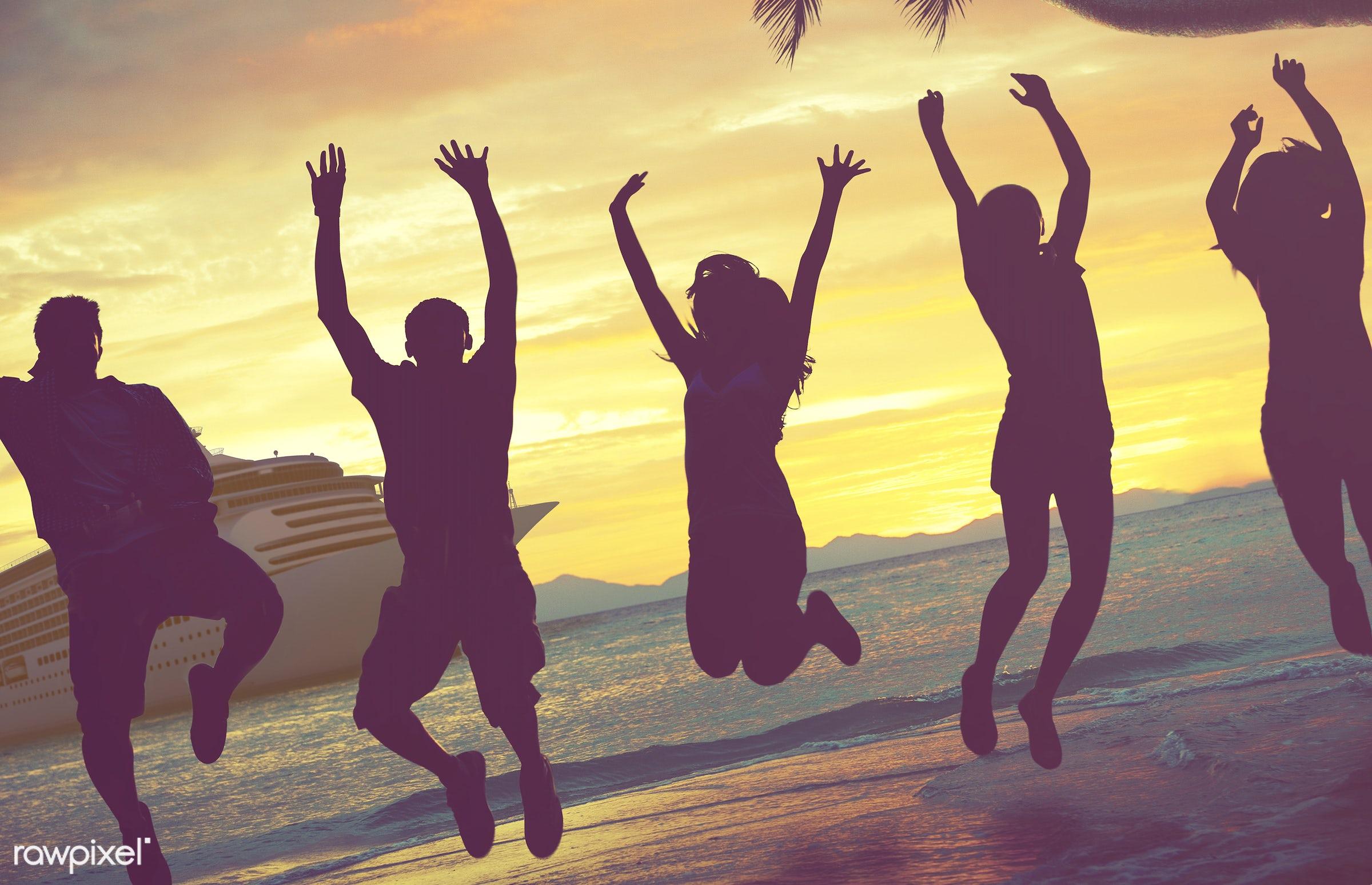 3d, beach, caribbean, cloud, cloudscape, cruise, cruise ship, destination, dock, freshness, friends, friendship, getaway,...
