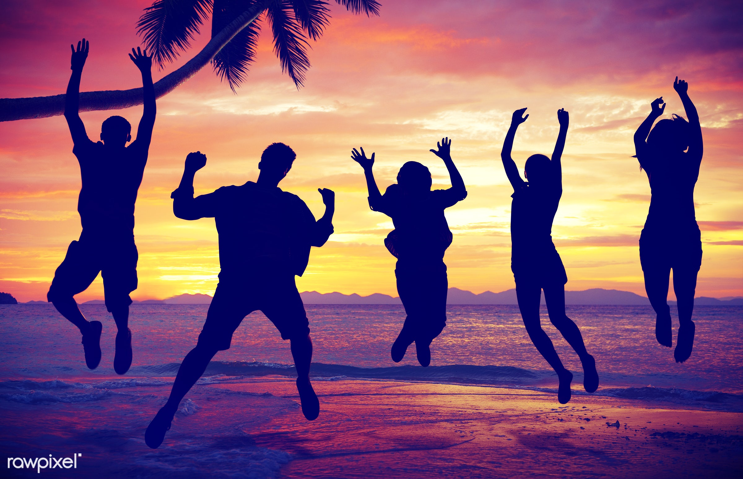 lifestyles, arms outstretched, arms raised, back lit, beach, celebration, cheerful, child, childhood, children, cloud,...
