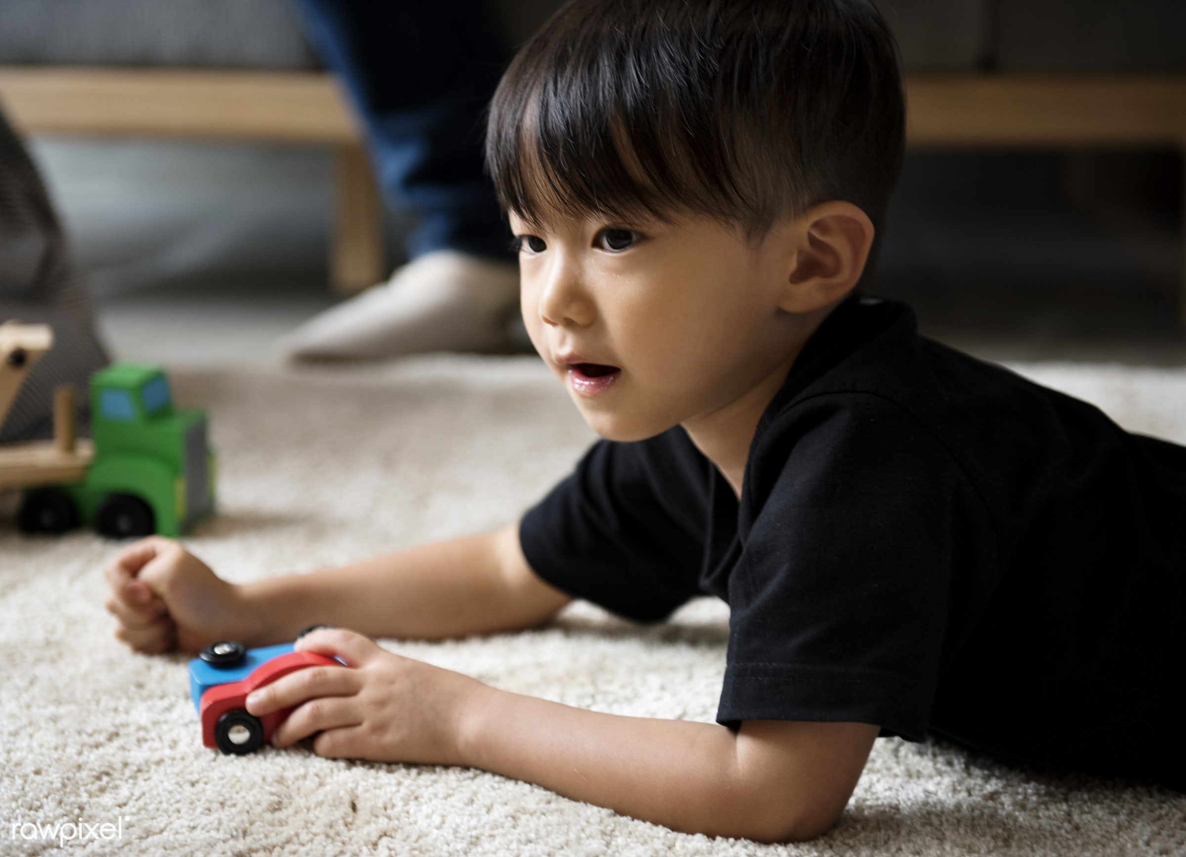 adorable, asian, boy, candid, casual, child, elementary age, imagination, innocence, kid, learning, leisure, one person,...